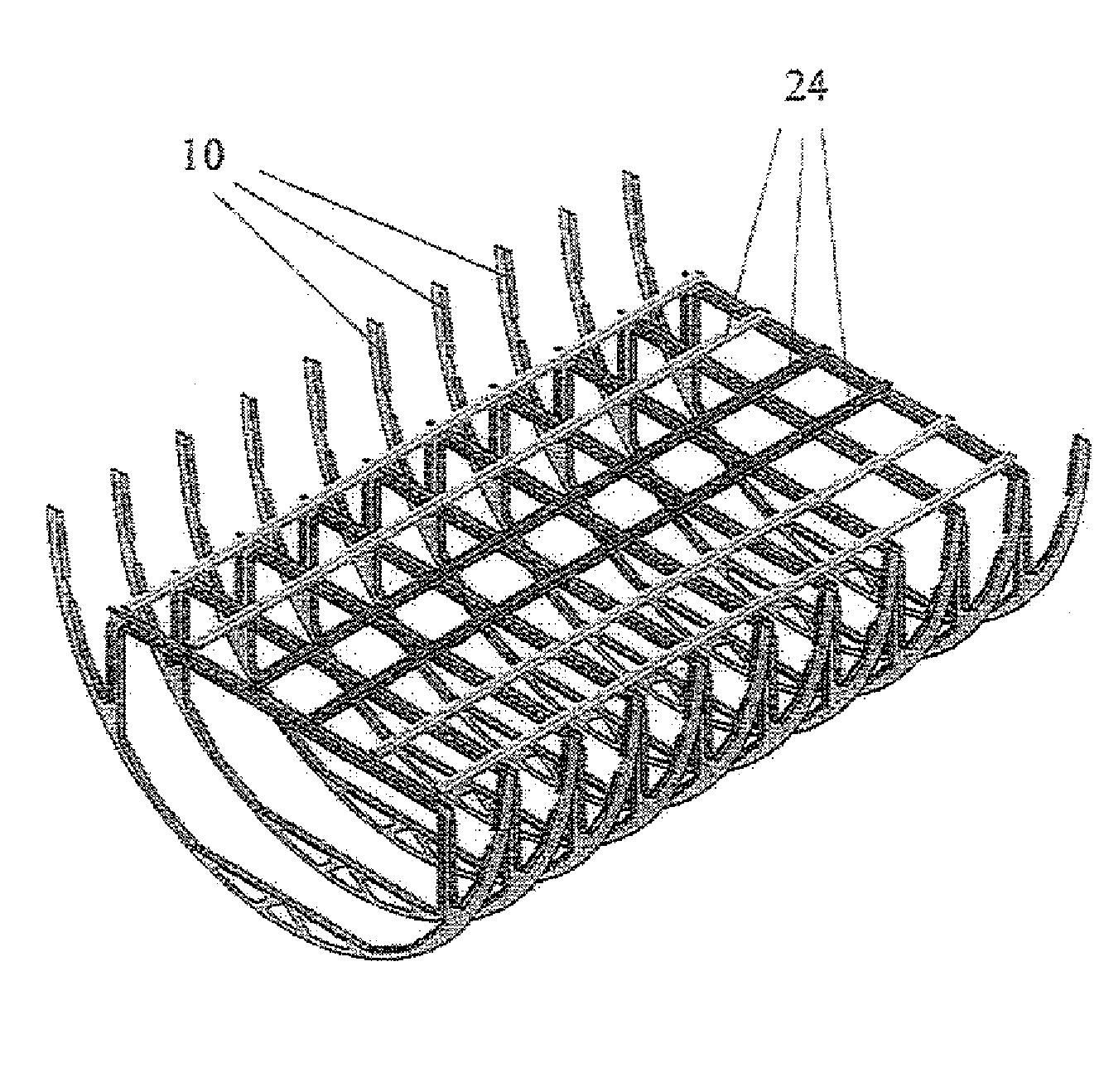 Patent Us20090321569