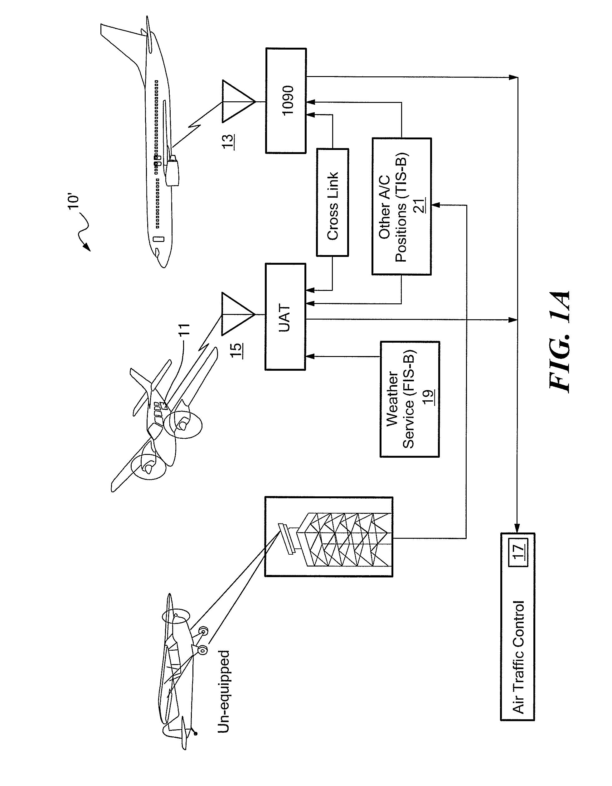 电路 电路图 电子 原理图 1962_2521 竖版 竖屏