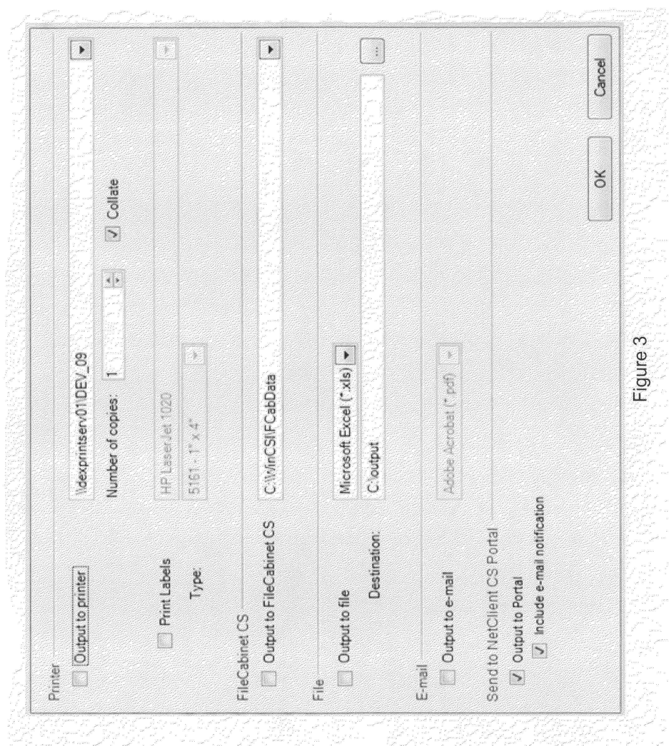 Create Invoices In Excel Word Patent Us  System And Method For Online Bill Payment  2015 Lexus Rx 350 Invoice Price with Aynax Invoice Template Excel Patent Drawing Invoice To You Pdf