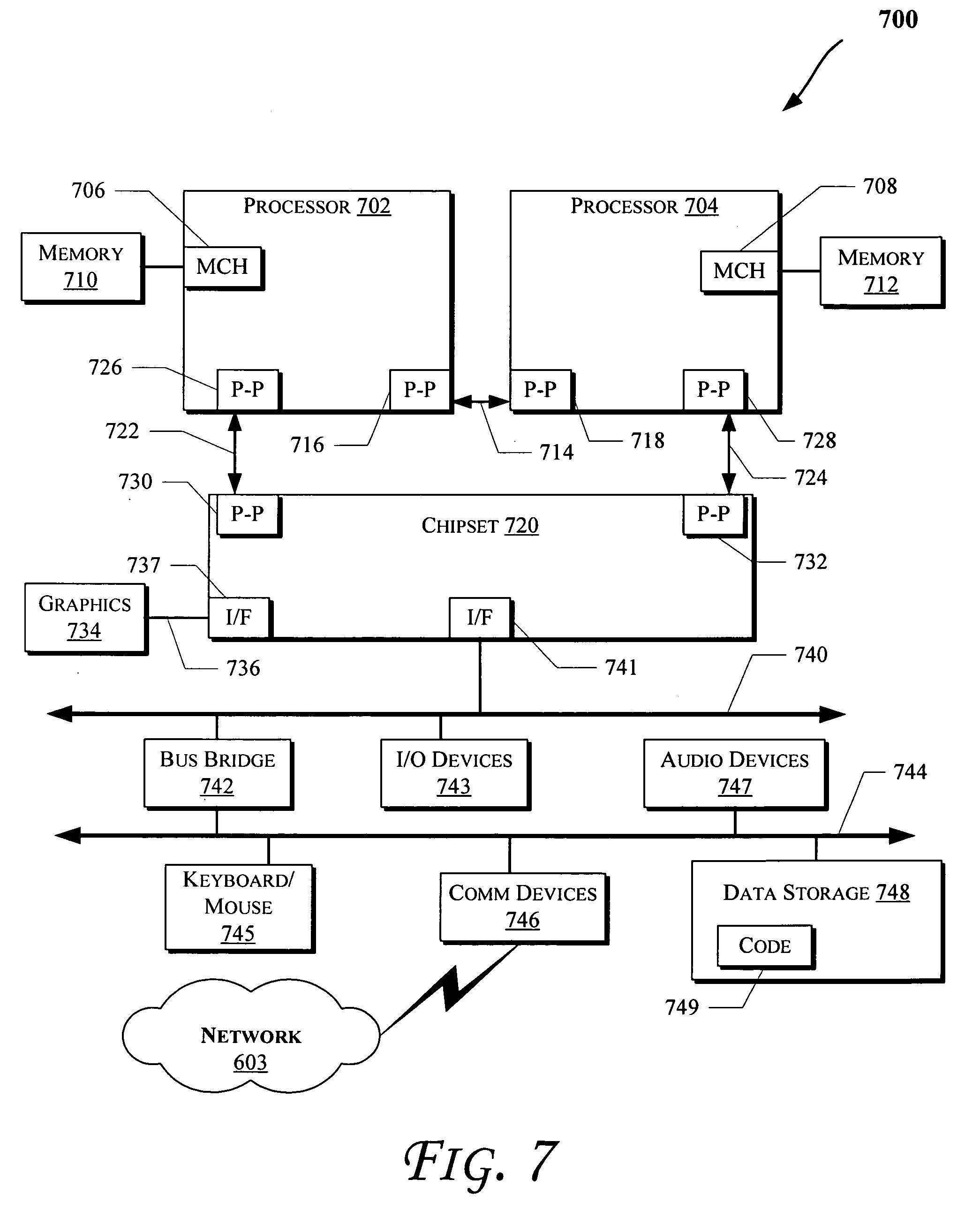 patent us20090327776