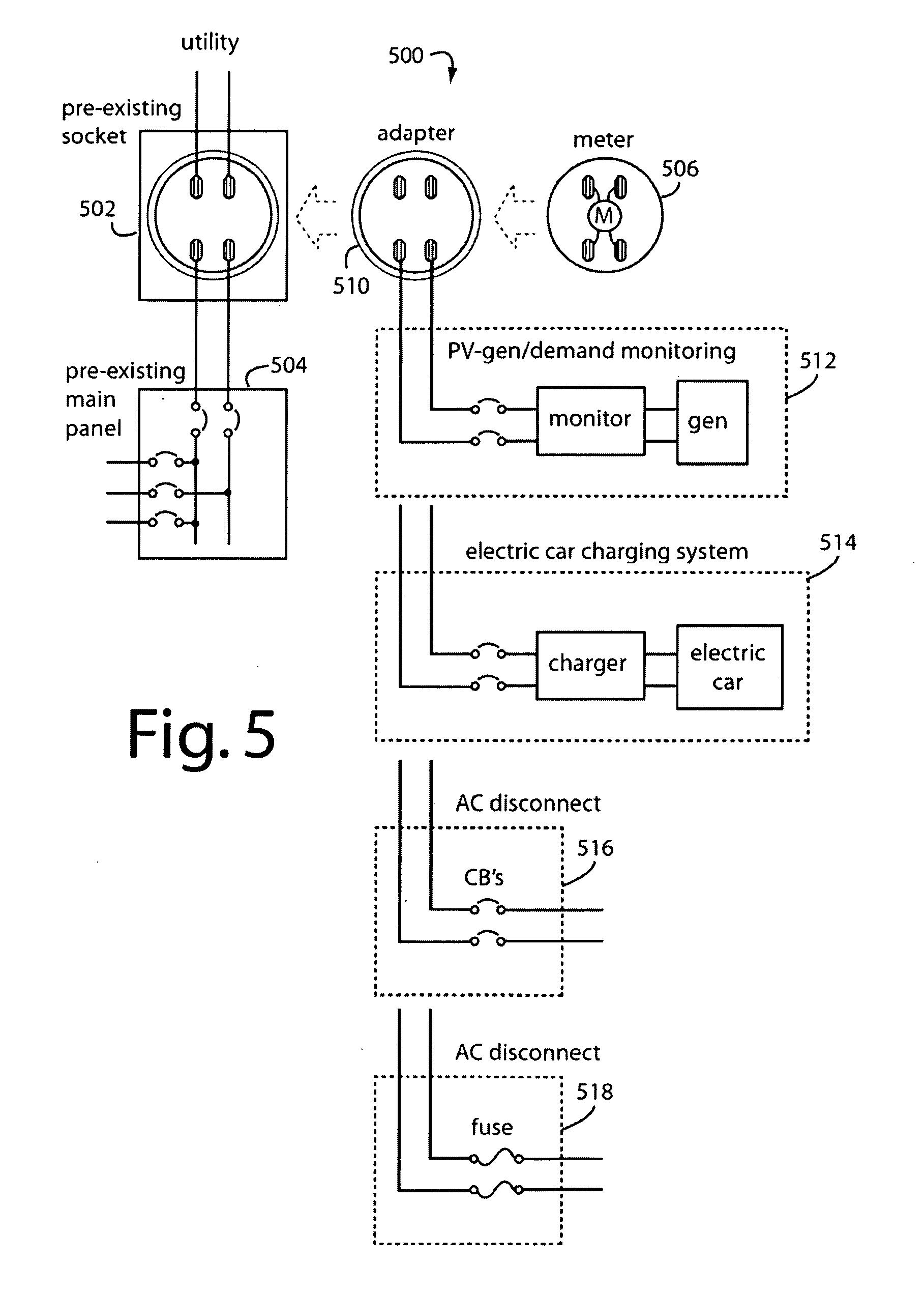 13 Terminal Meter Socket Wiring Diagram Wire Diagram – Meter Base Wiring Diagram