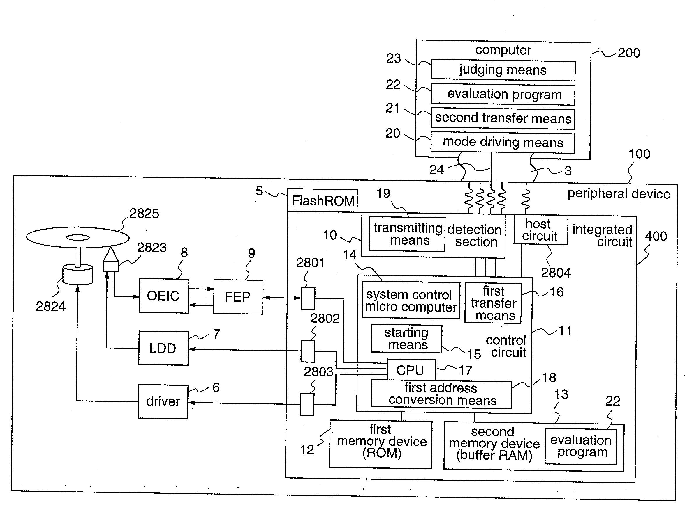 patent us20100005343
