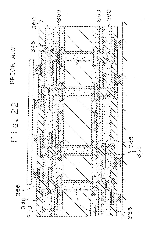 patent us20100006328