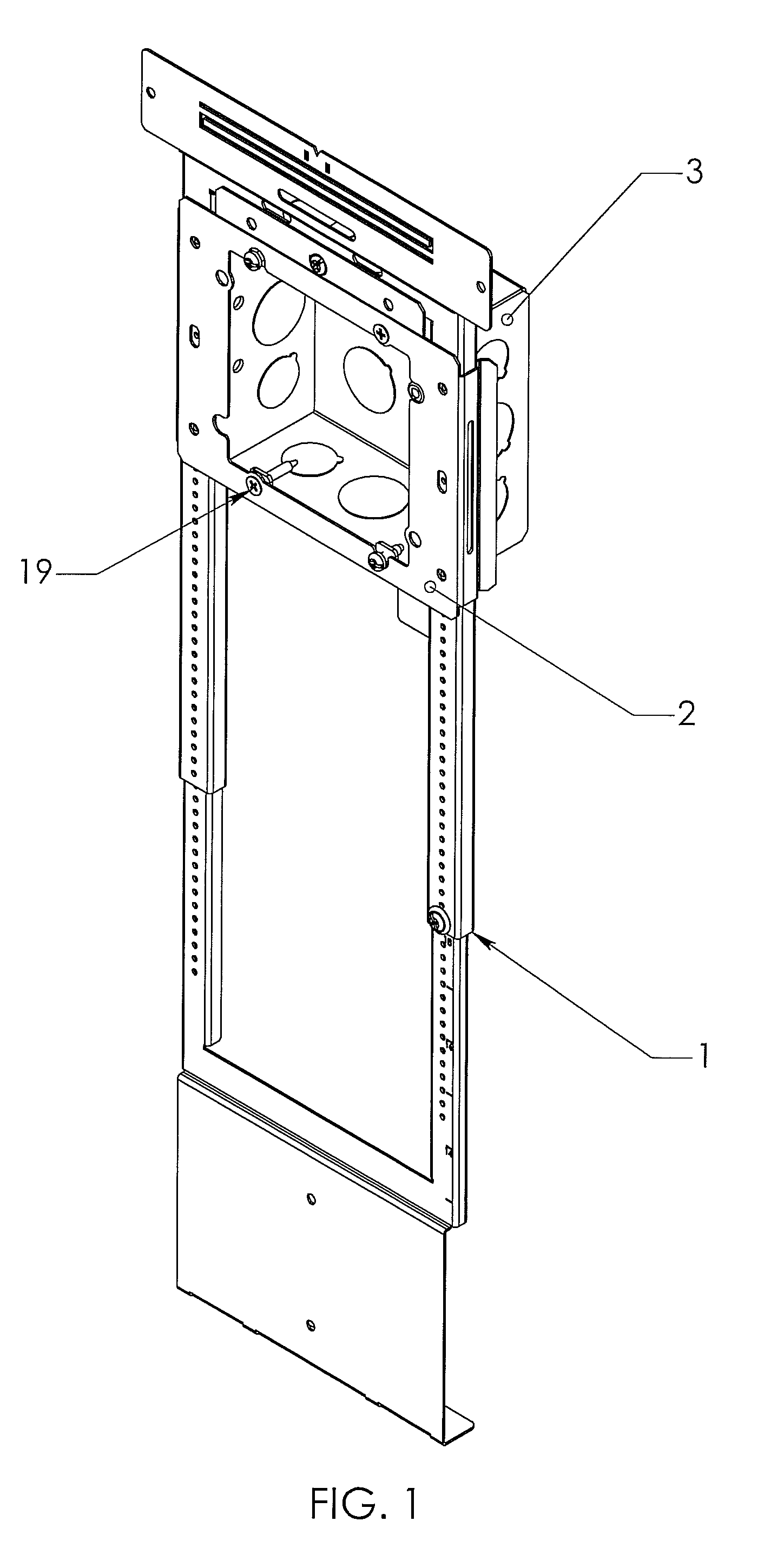 patent us20100006723