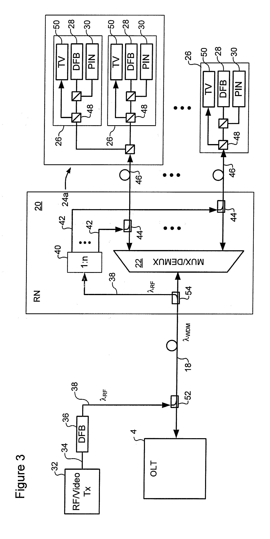 501265rf电路图