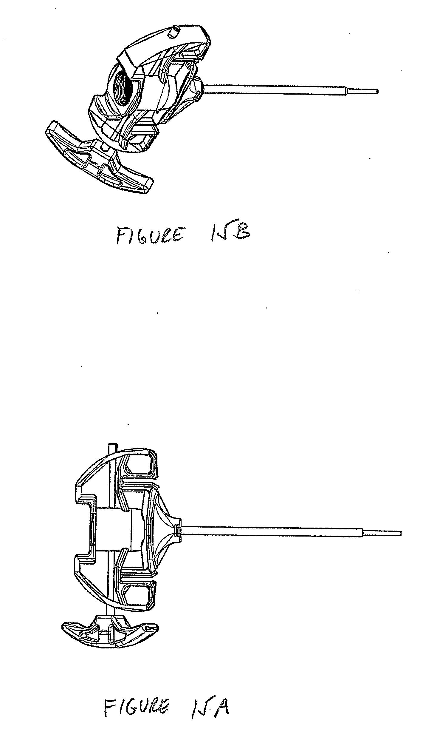 patent us20100023017