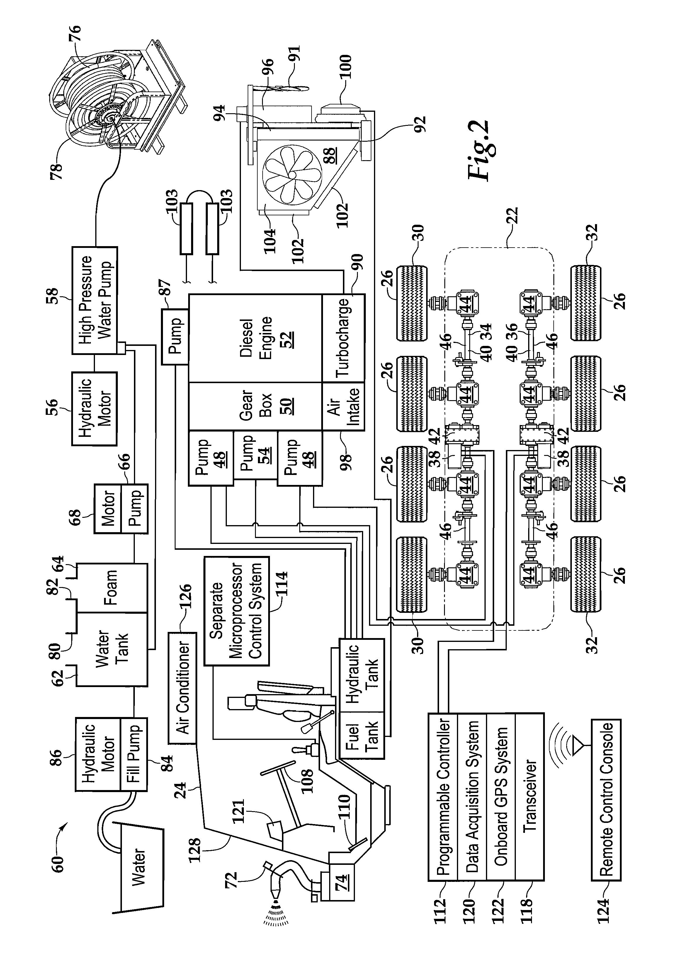 patent us20100038098
