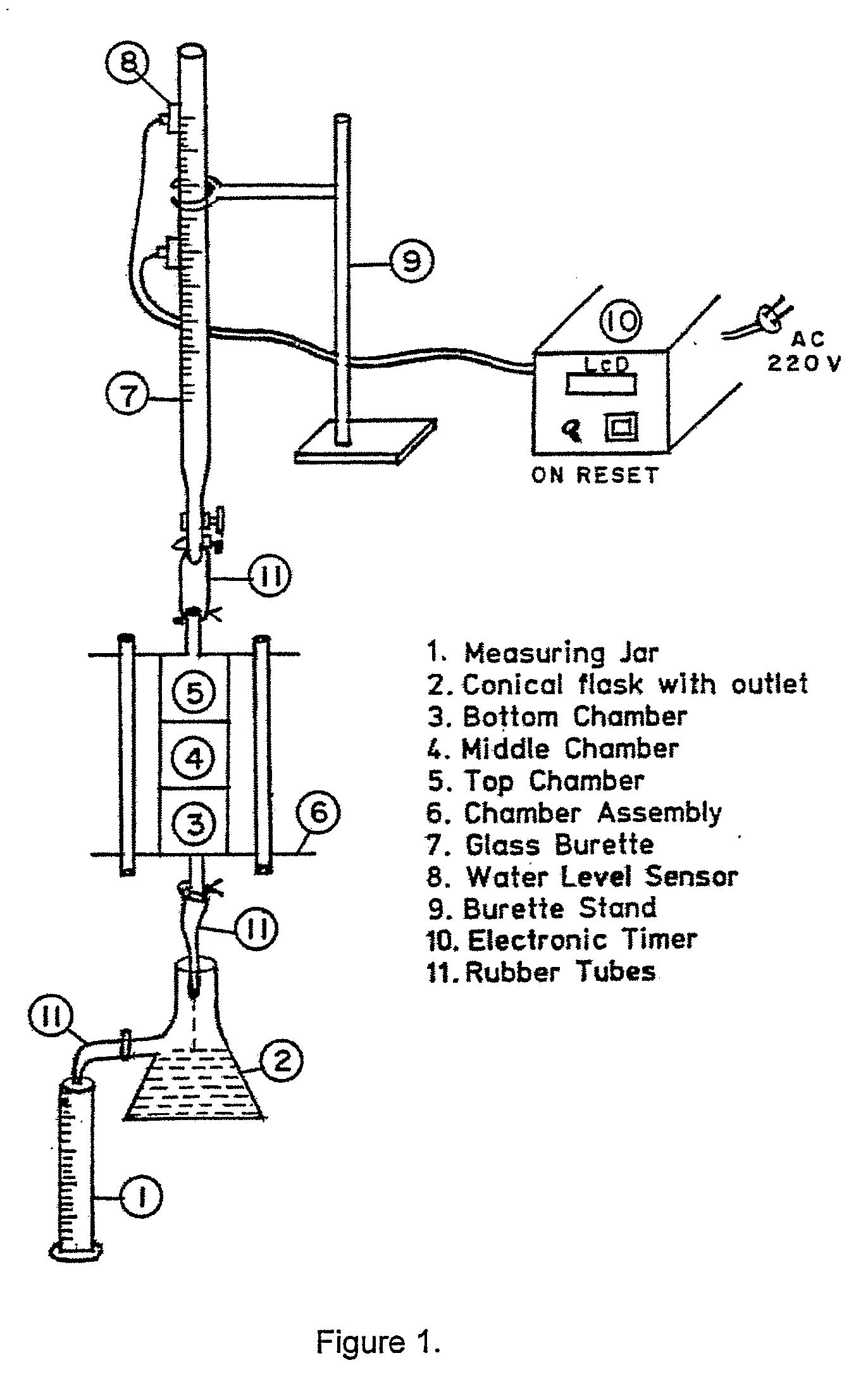 patent us20100043532