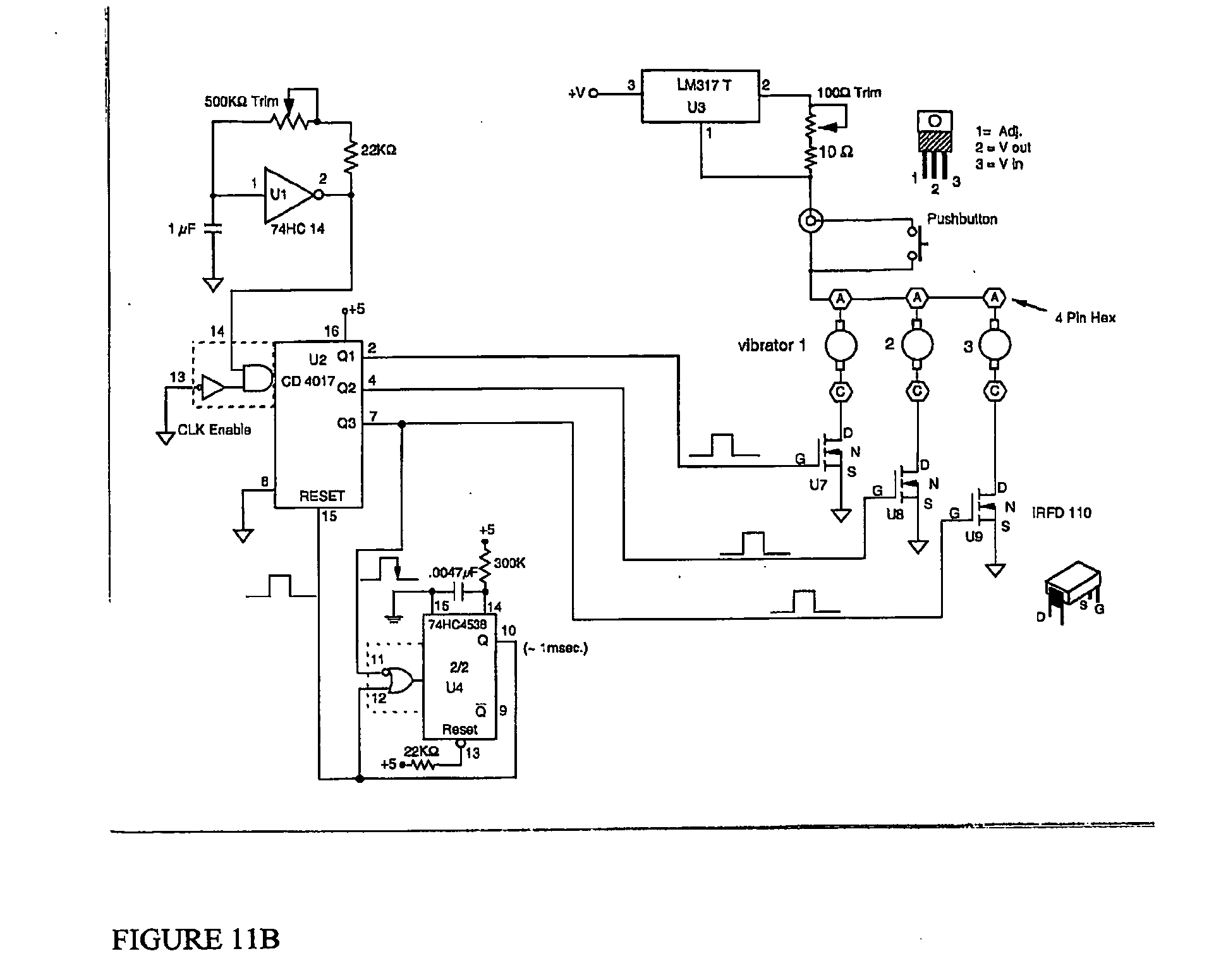 Patent Us20100049103 Systems And Methods For Recovery From Motor. Patent Drawing. Wiring. Pacemaster Dc Drive Wiring Diagram At Scoala.co