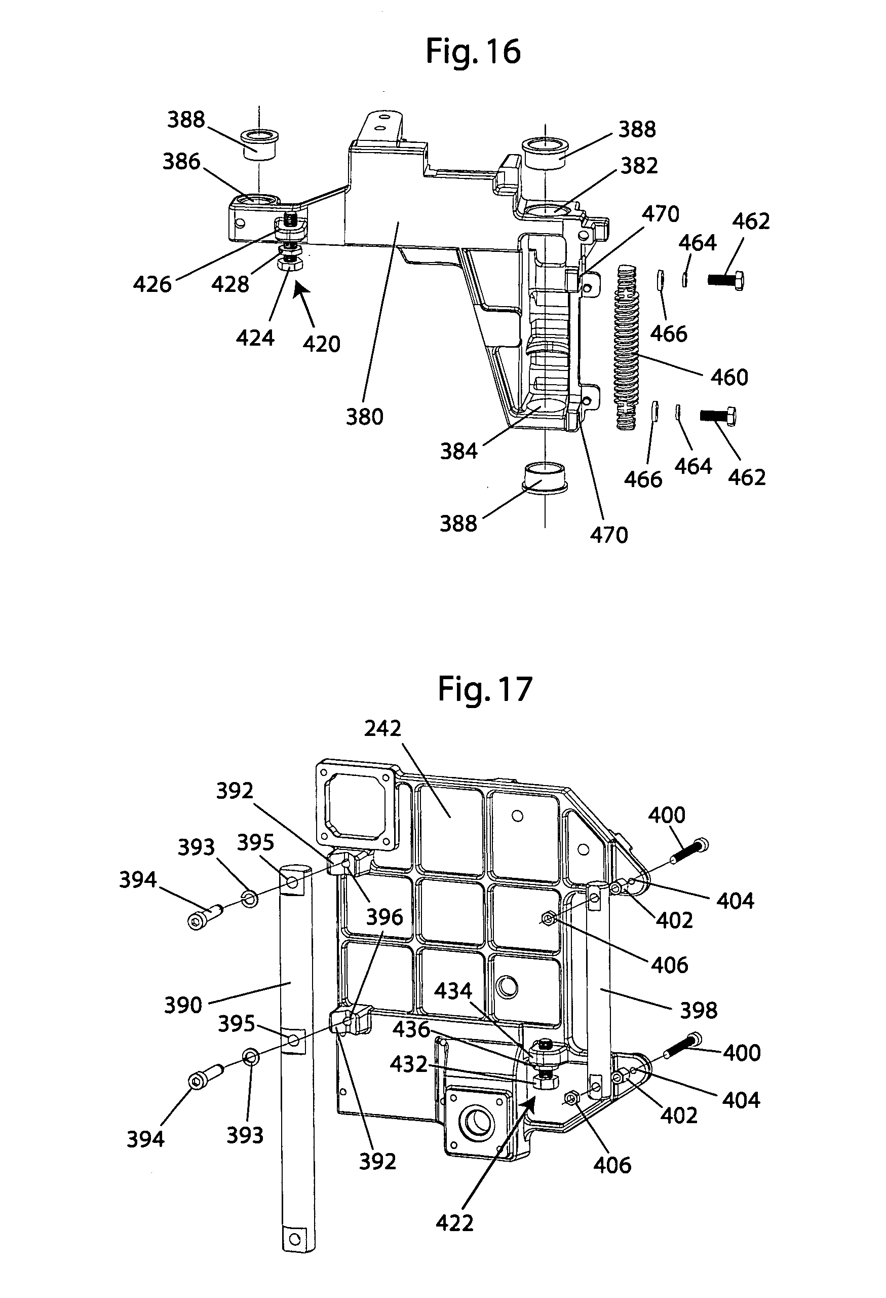 Patent US Table saw Google Patents