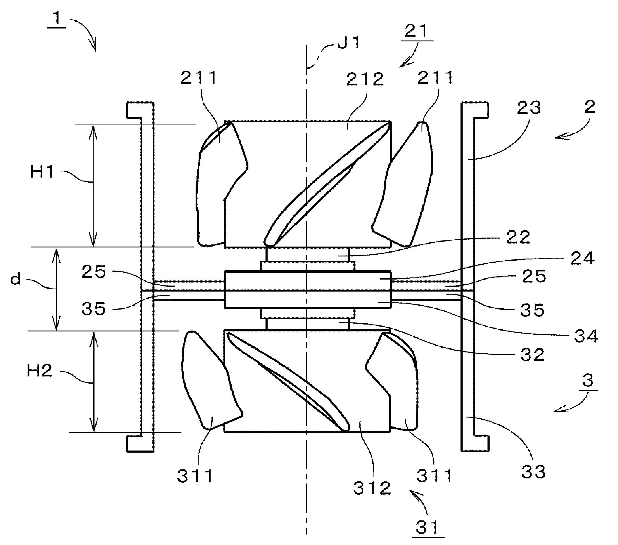 电路 电路图 电子 设计图 原理图 2060_1817