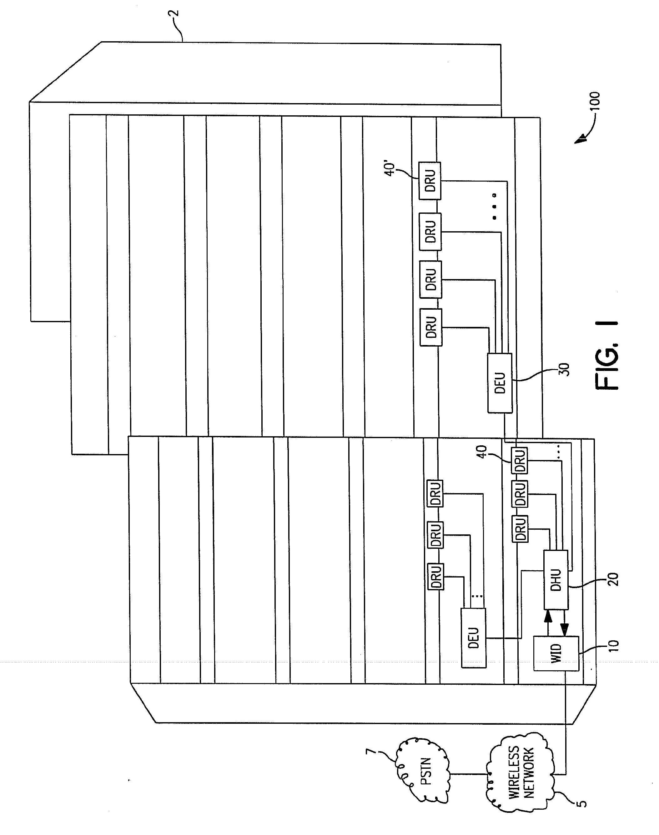 电路 电路图 电子 原理图 2108_2672 竖版 竖屏