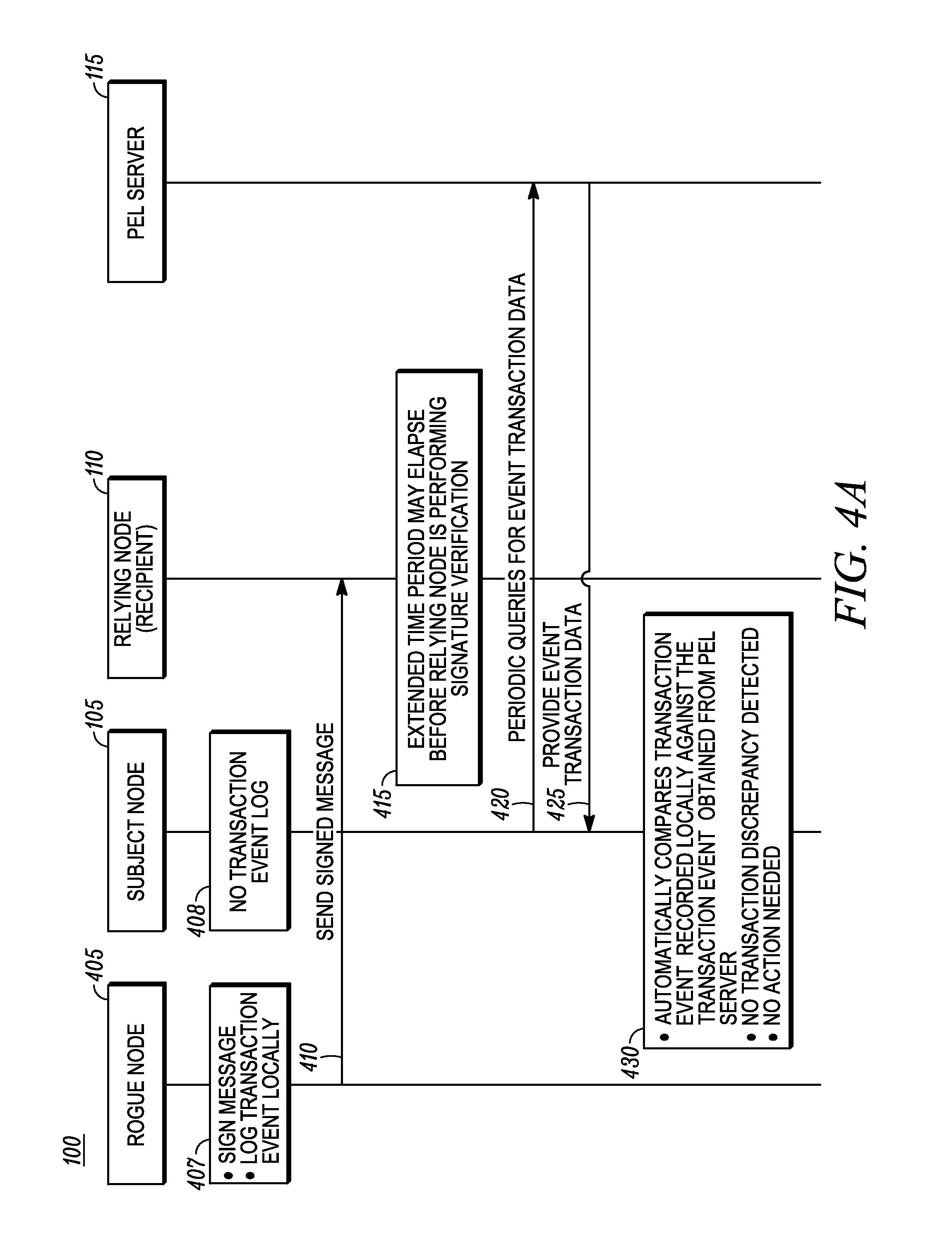 电路 电路图 电子 原理图 2301_3016 竖版 竖屏