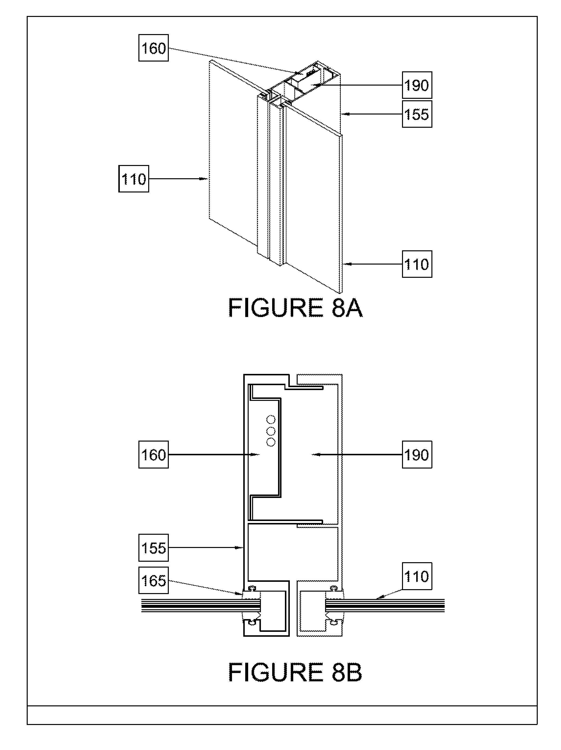 patent us20100071274