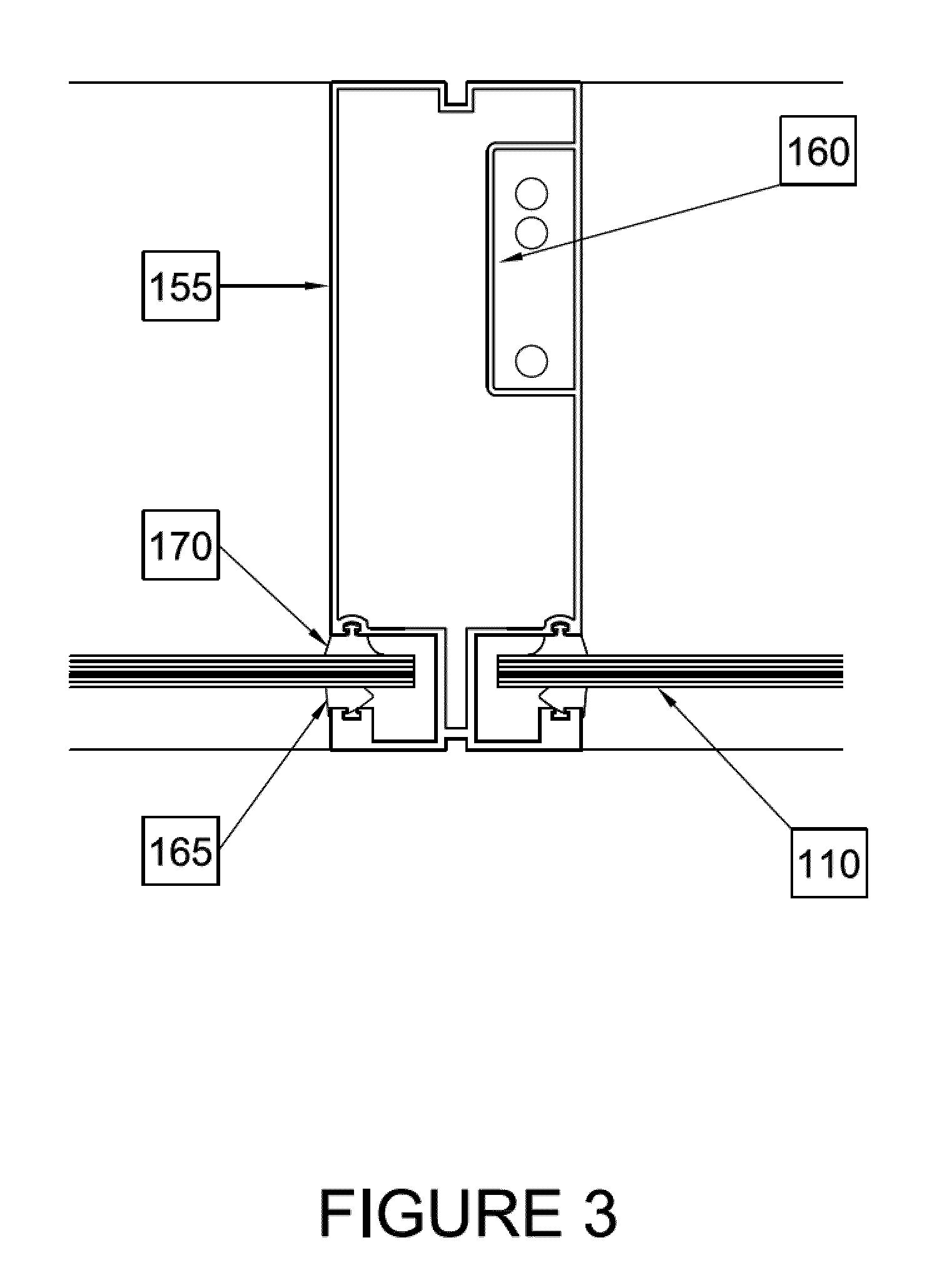 patent us20100071282