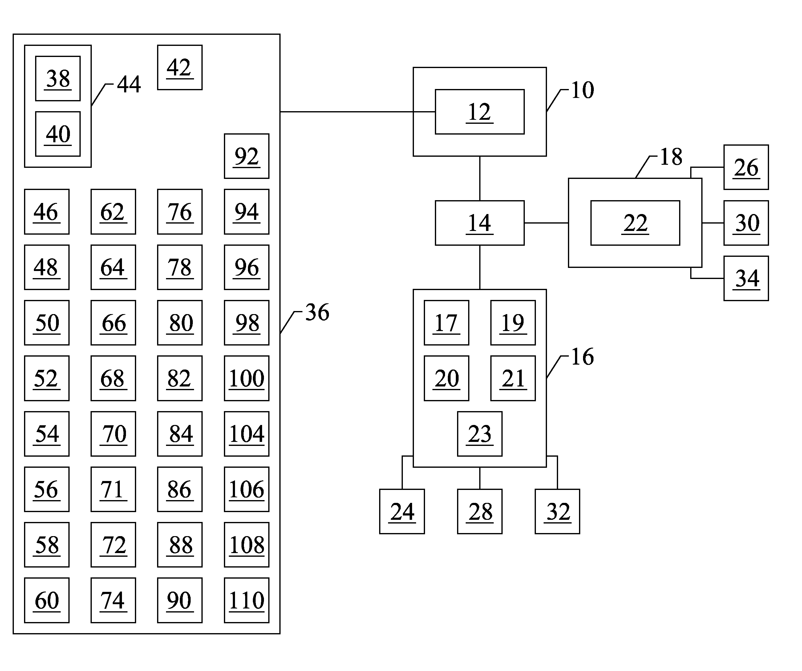 电路 电路图 电子 原理图 2604_2179