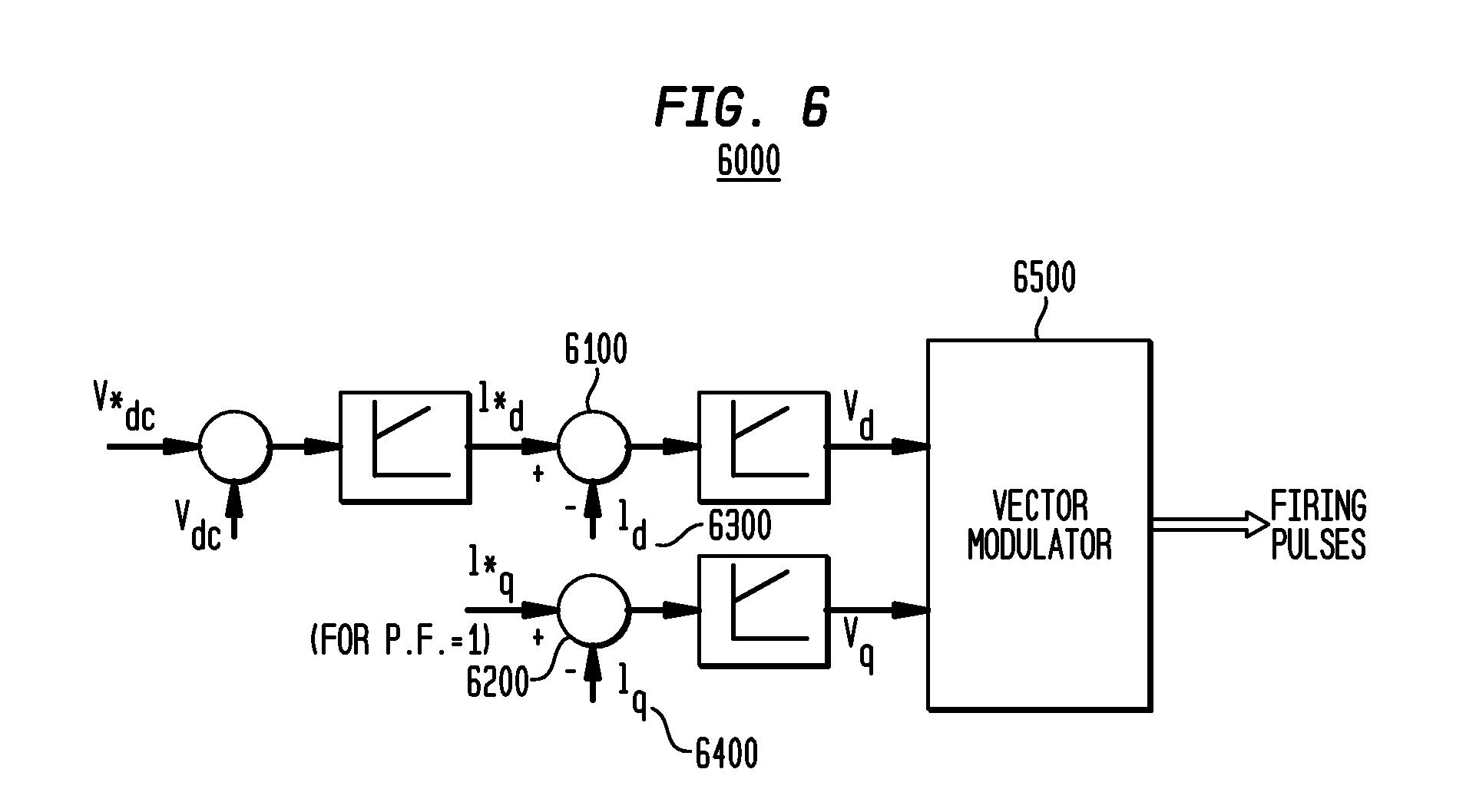 patent us systems devices and or methods for patent drawing