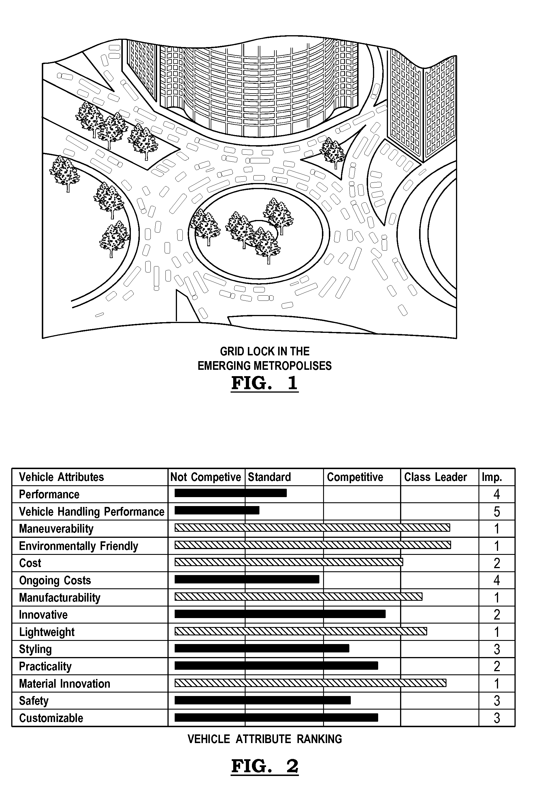 patent us20100078245 chassis for pneumatic vehicle google patents