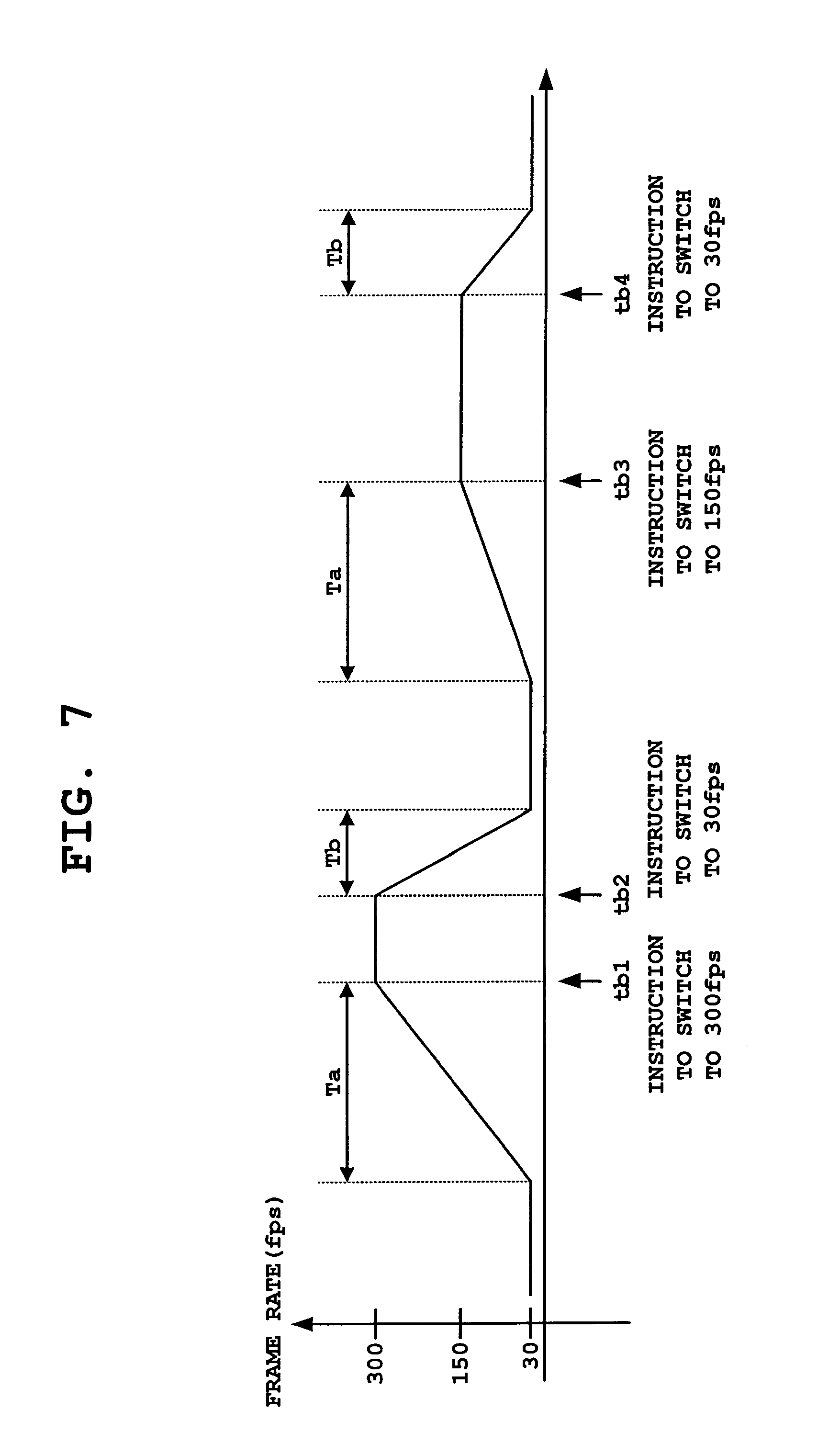 电路 电路图 电子 原理图 1755_3016 竖版 竖屏