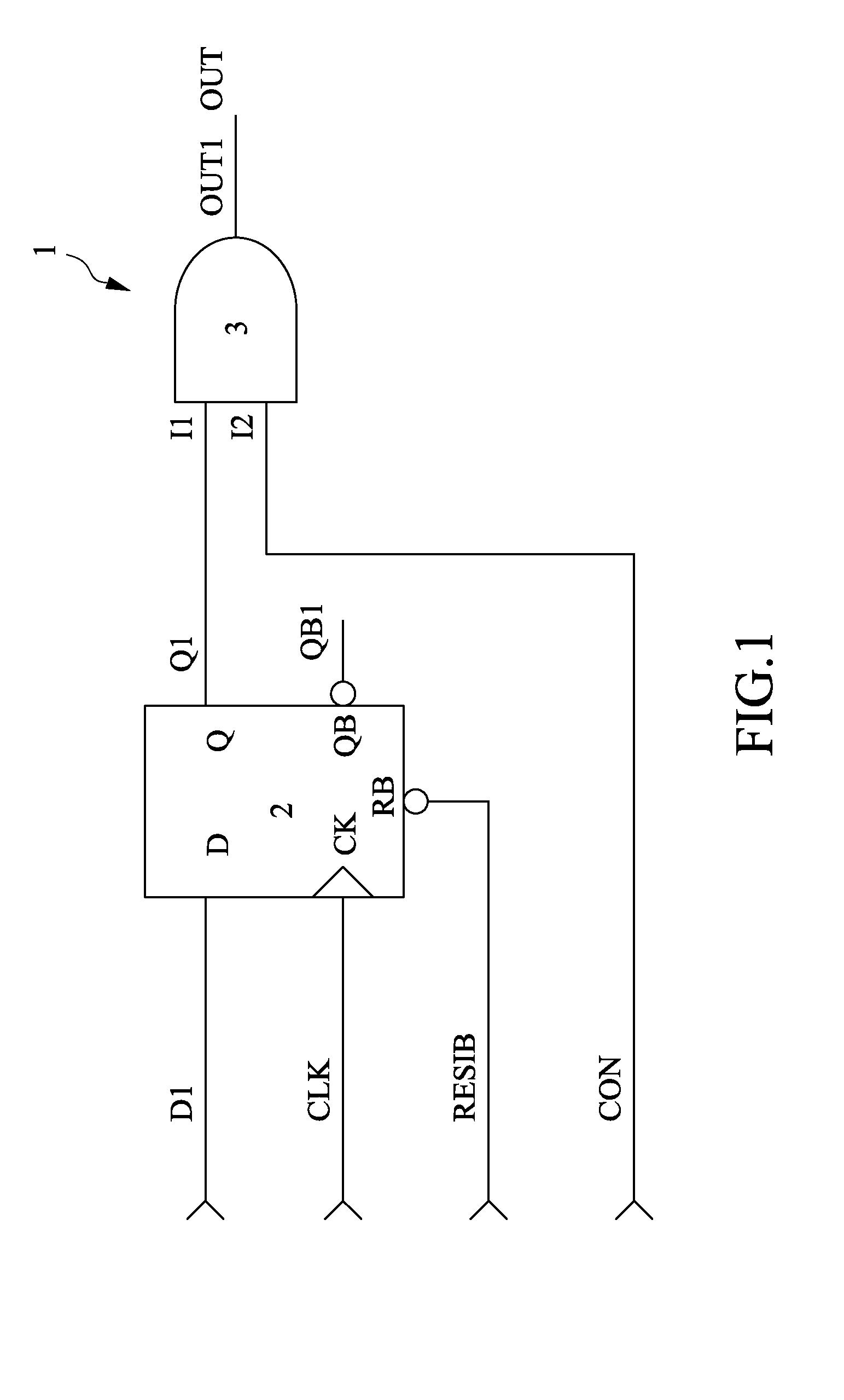 电路 电路图 电子 原理图 1543_2559 竖版 竖屏