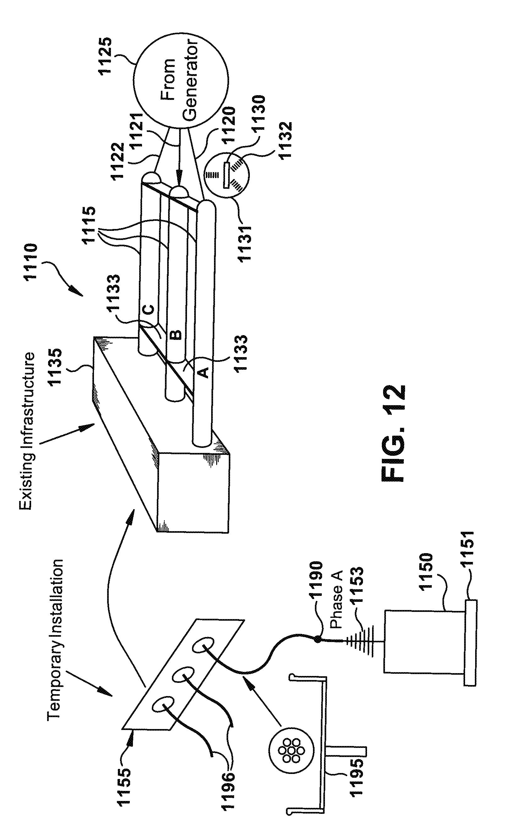 patent us20100090543