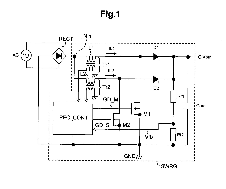 海尔lb42r3pfc电路图