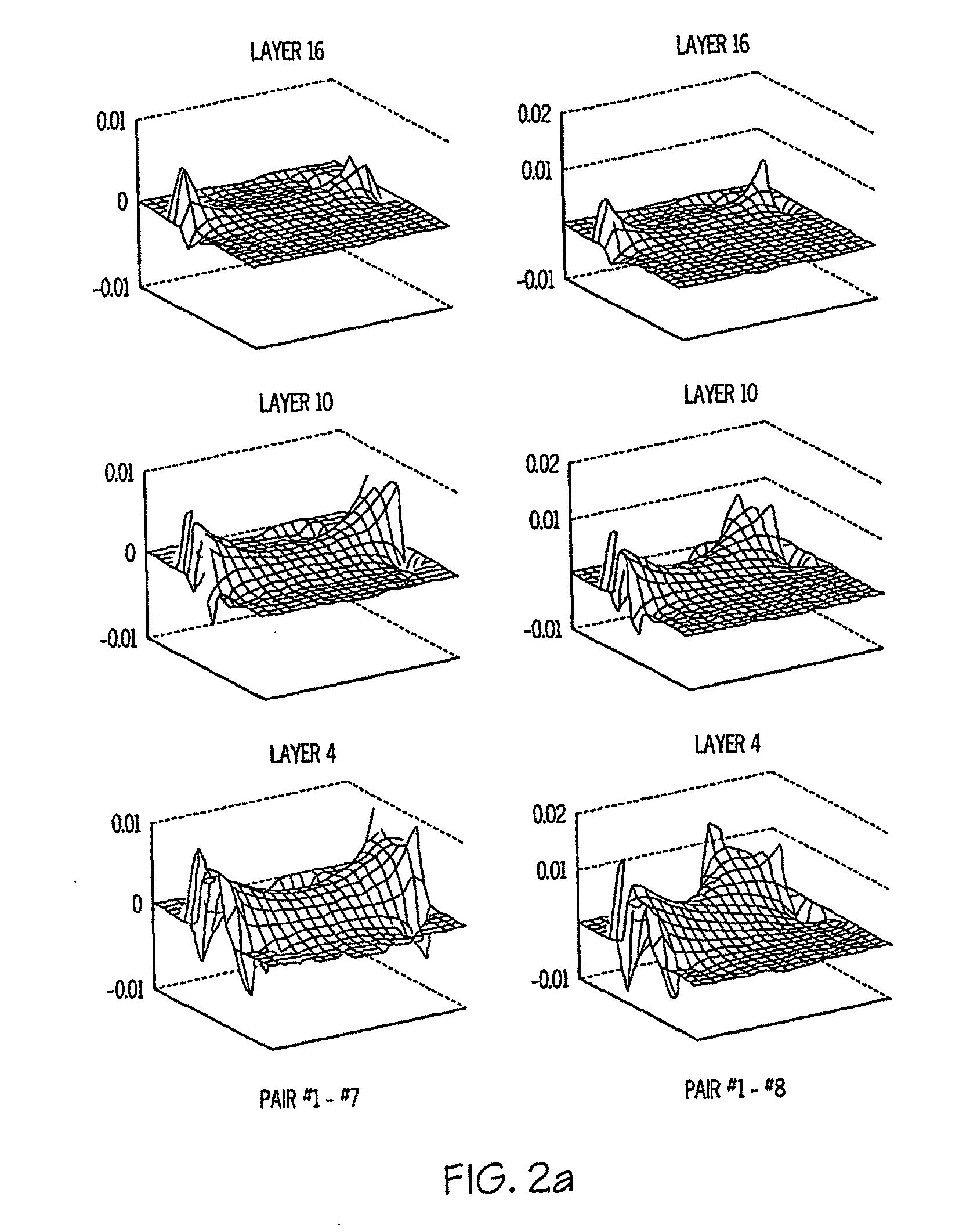 patent us20100097374