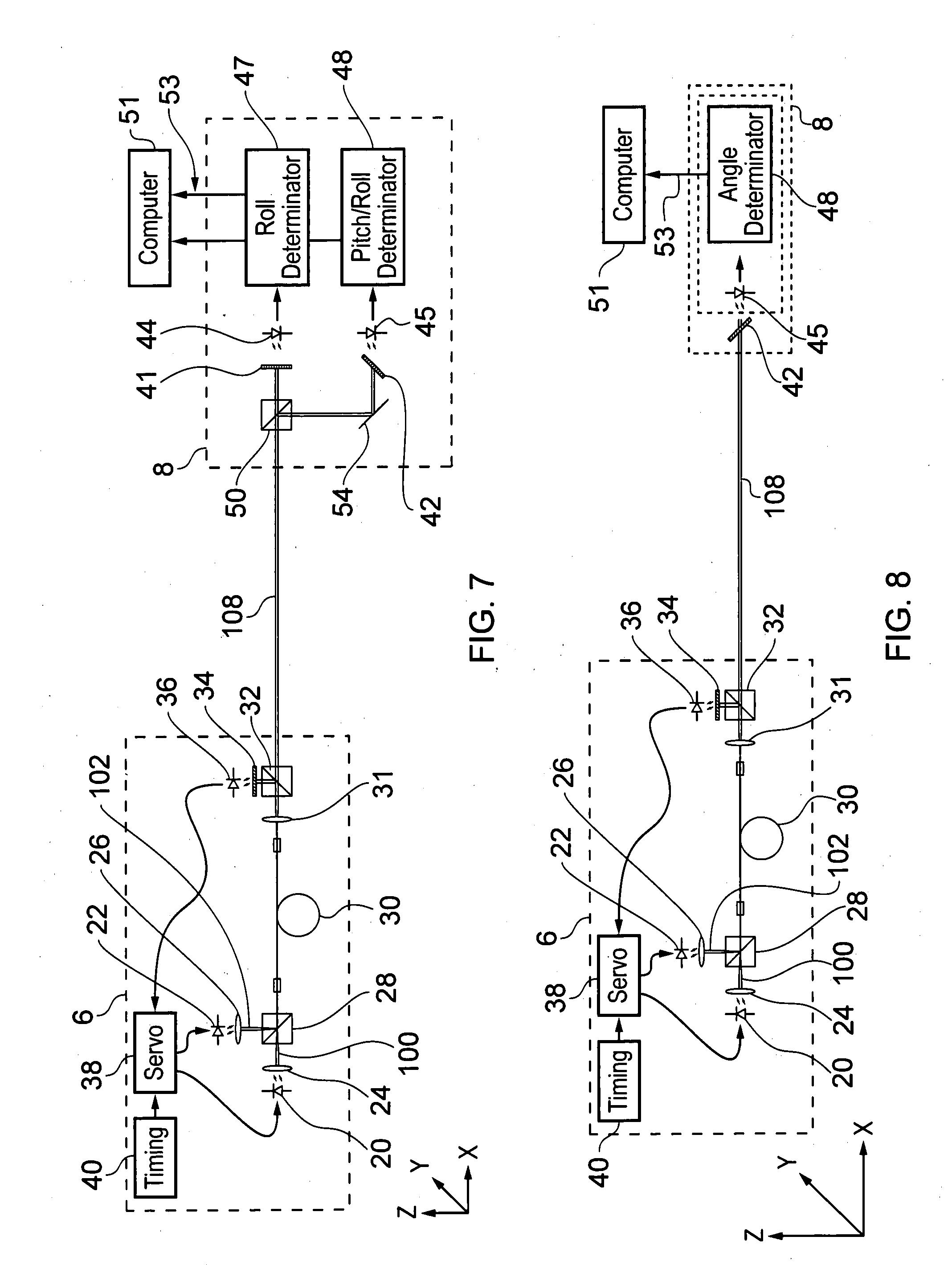 电路 电路图 电子 工程图 平面图 原理图 2137_2840 竖版 竖屏