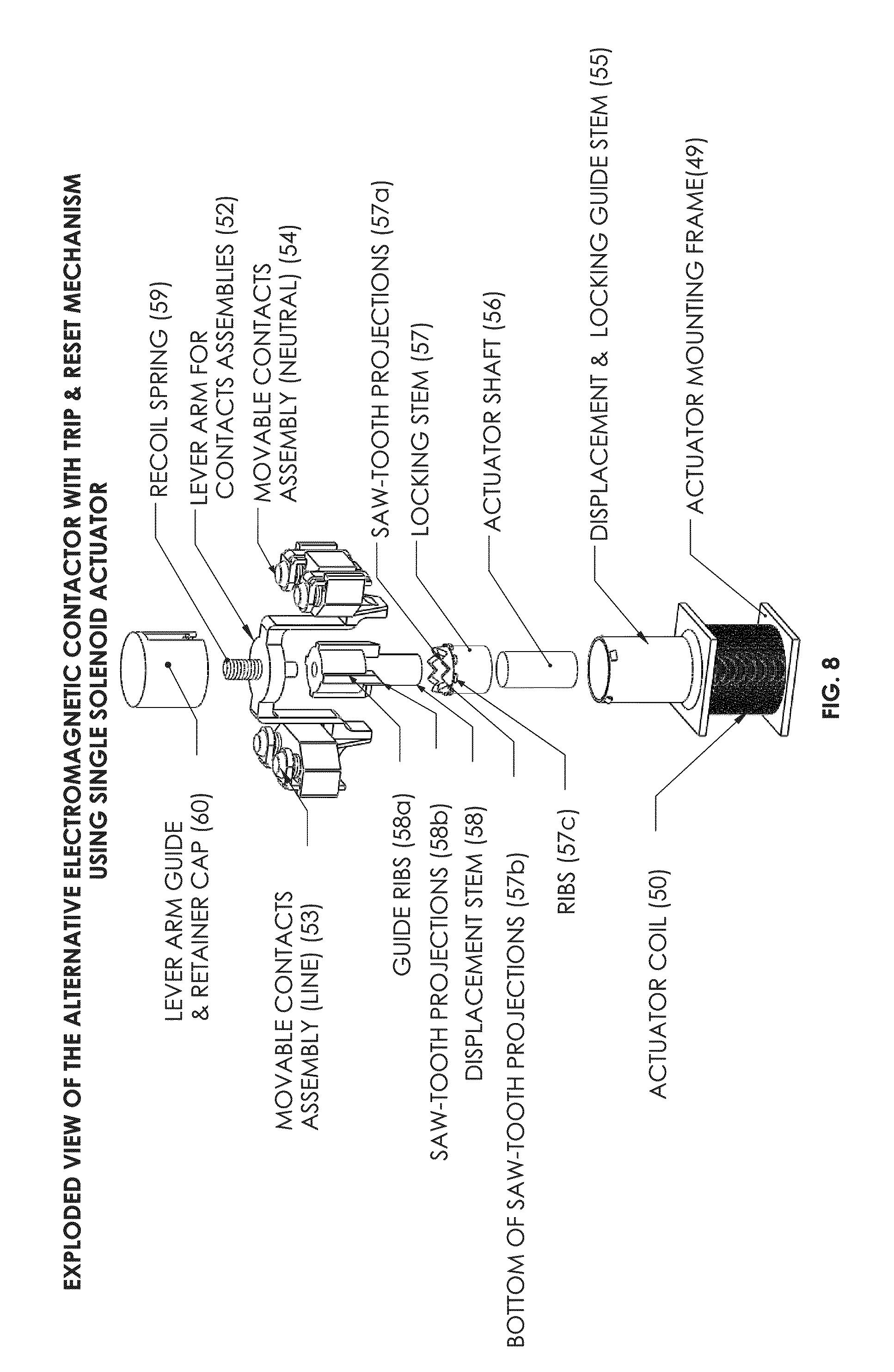 patent us20100097733