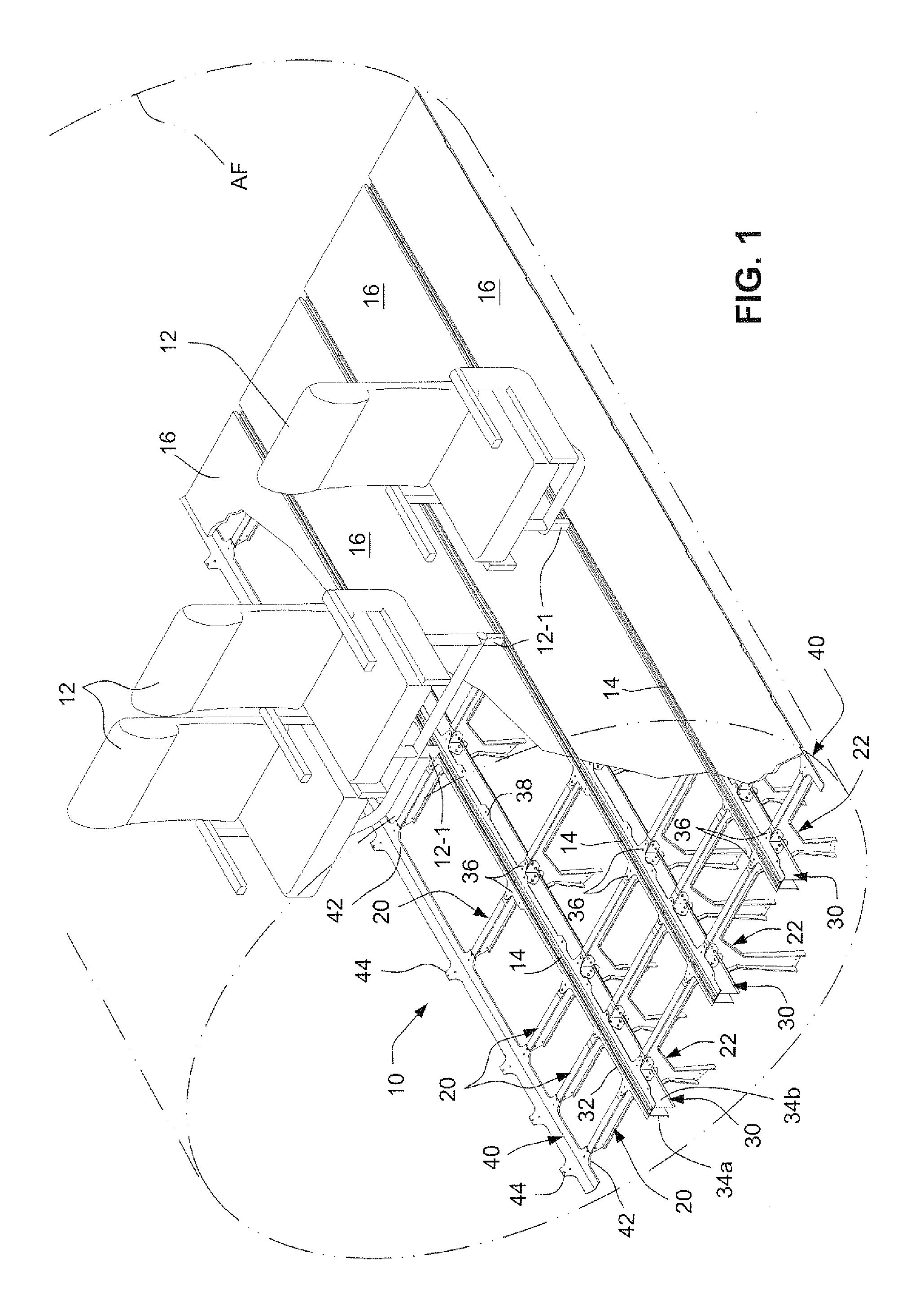 patent us20100102171