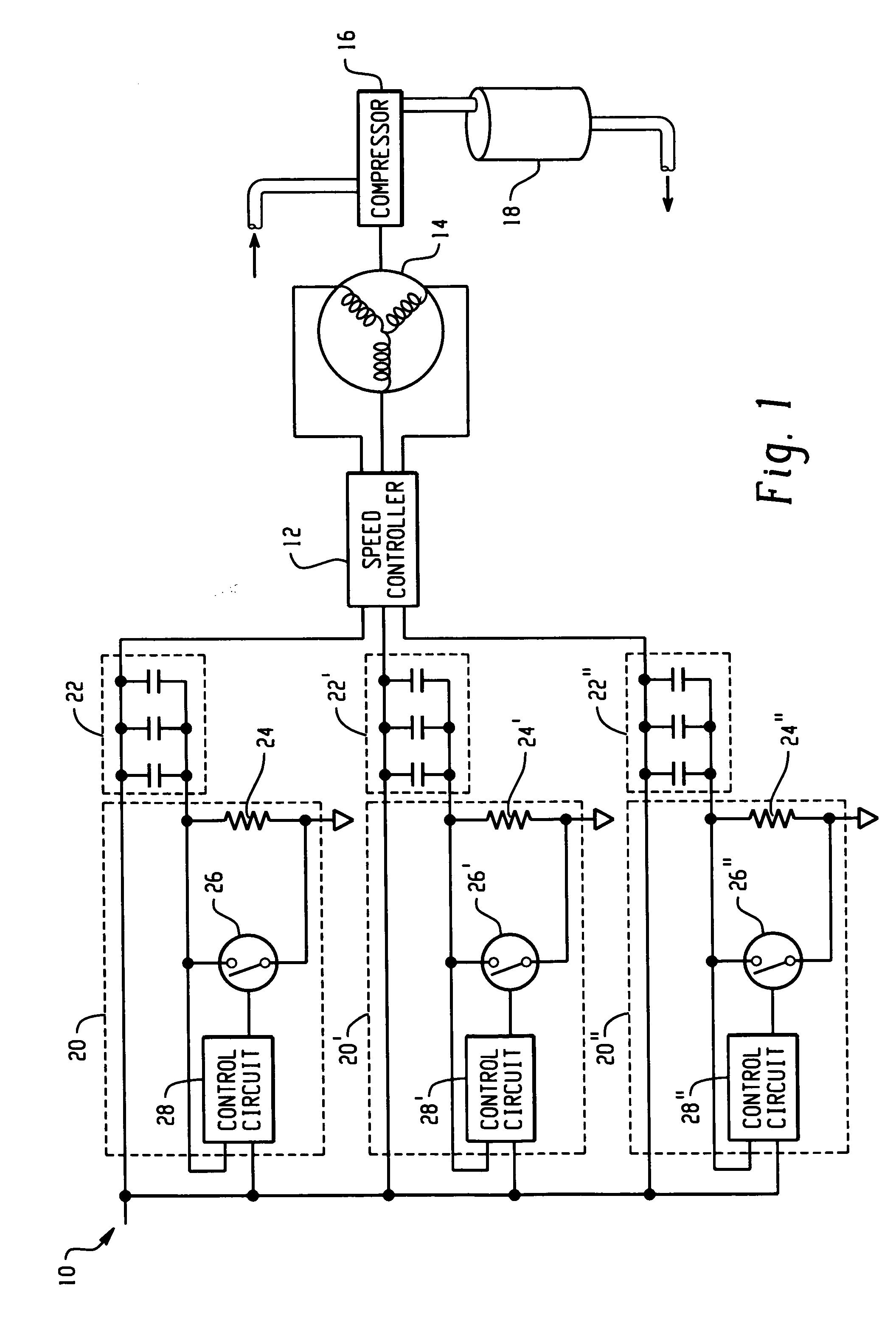 patent us20100111706