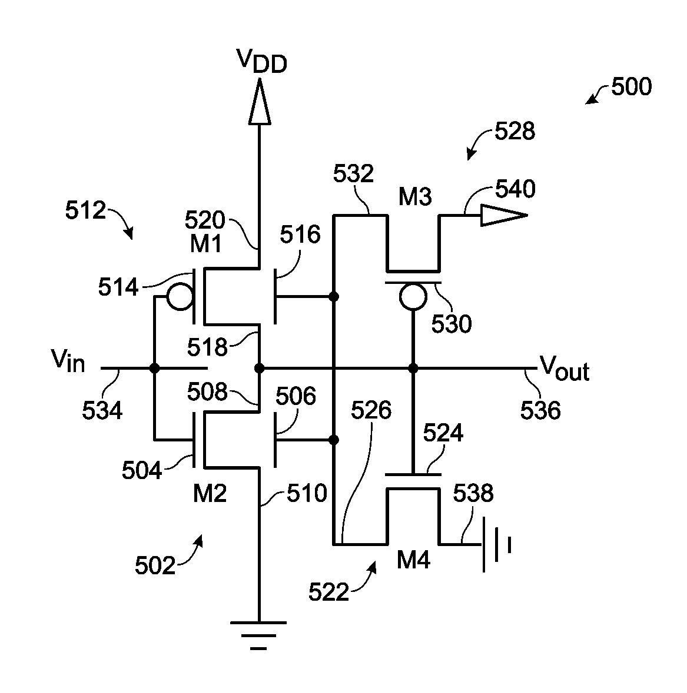 patent us20100117704