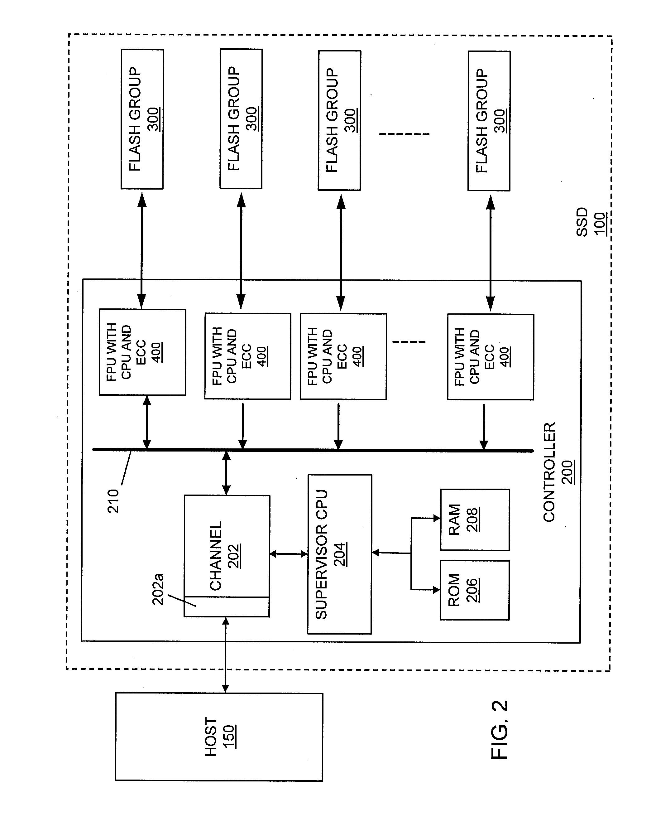 电路 电路图 电子 原理图 2089_2681 竖版 竖屏