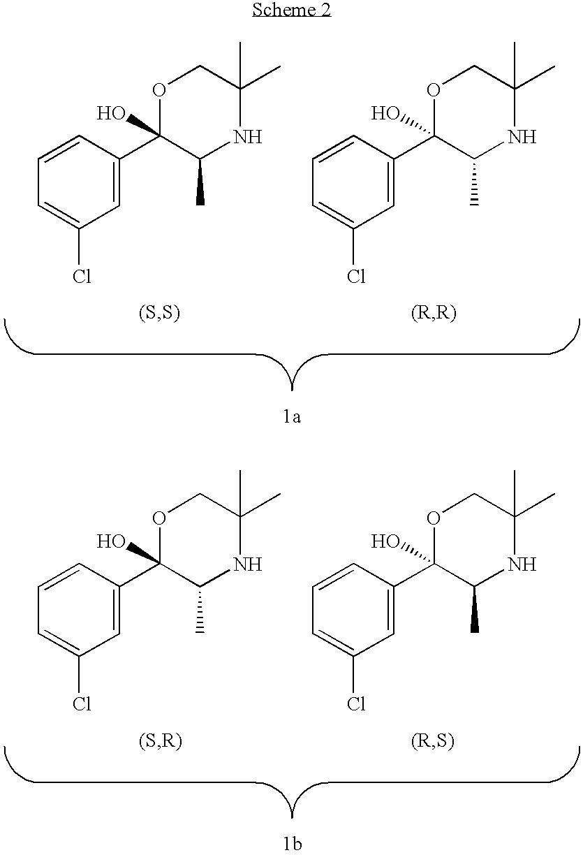 lisinopril dizzy