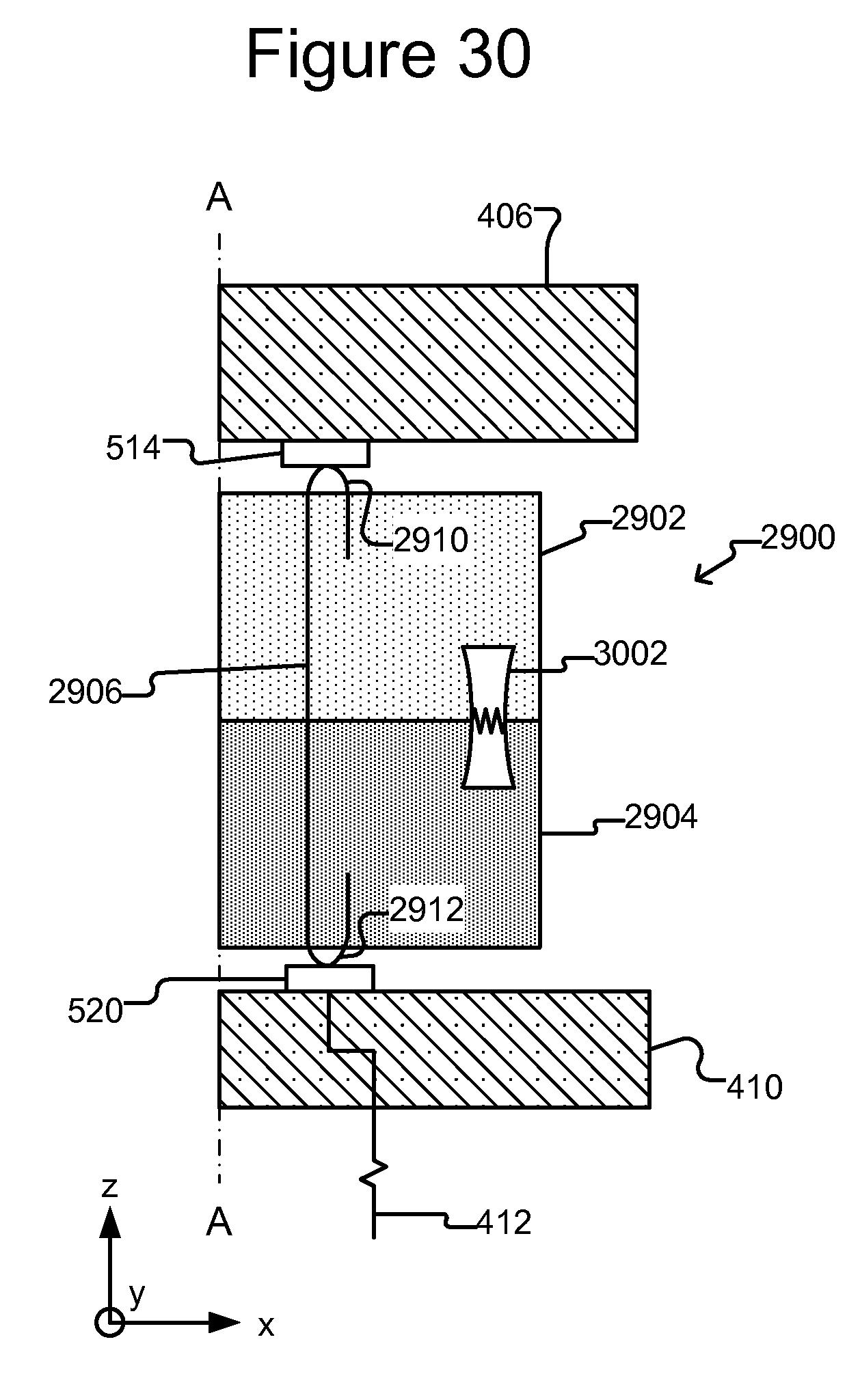brevetto us20100134129