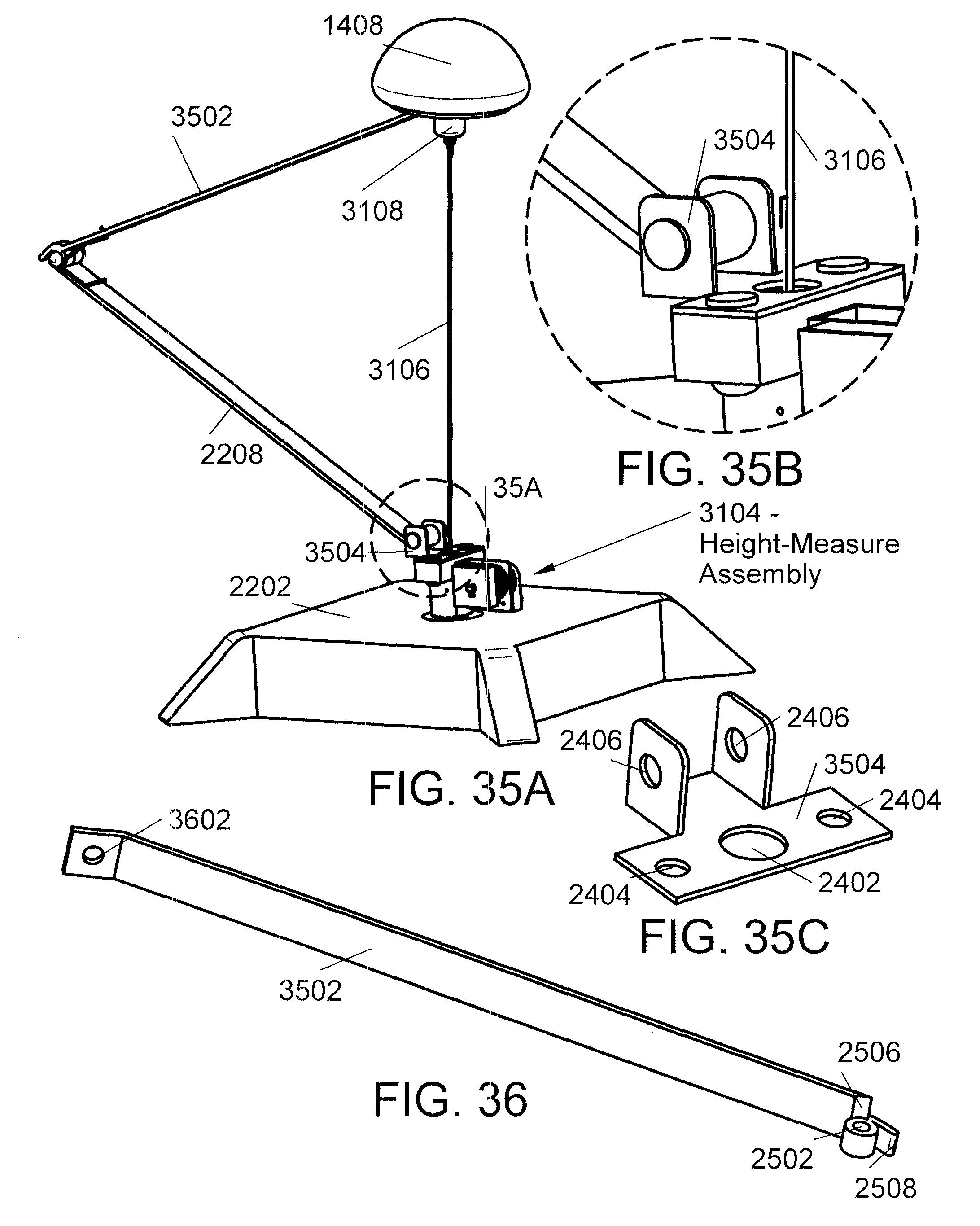 Jimmy Page Wiring Diagram Guitar Electronicson Epiphone Wildkat Wiring
