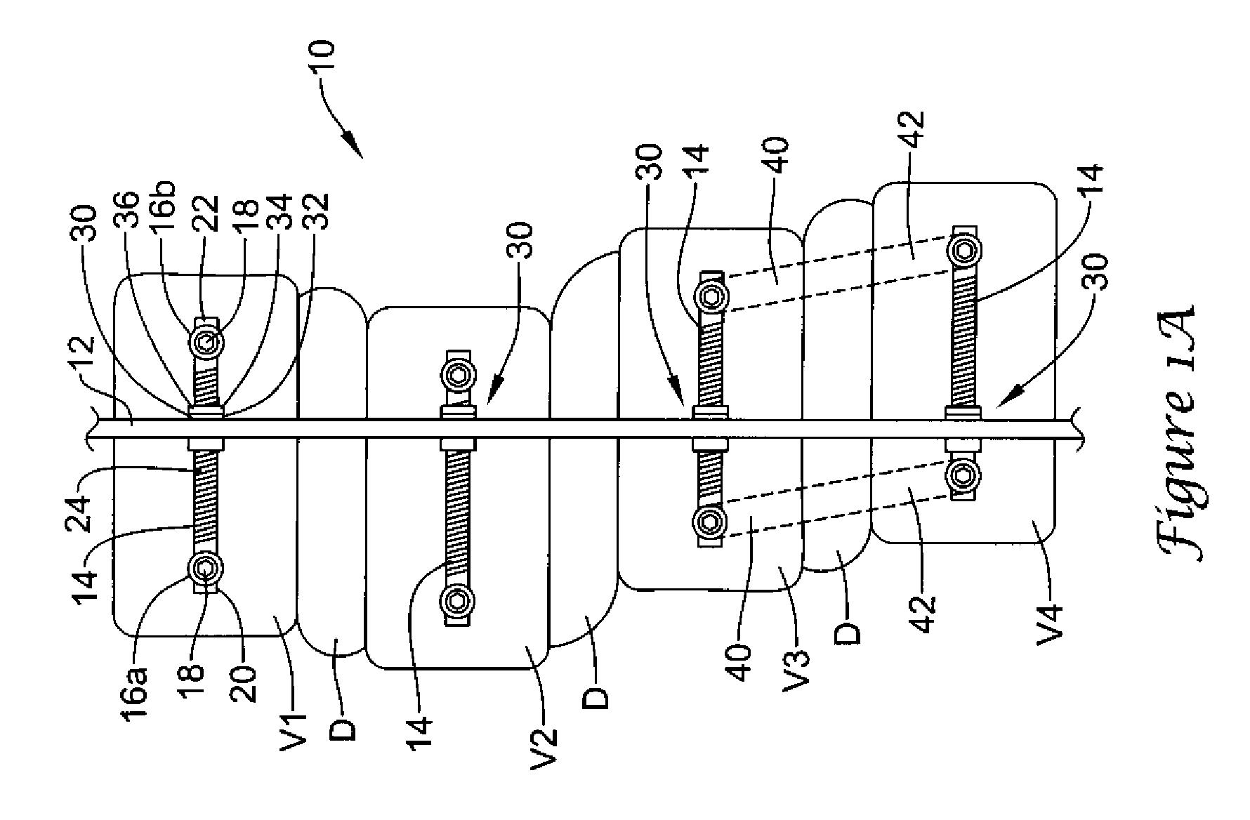 电路 电路图 电子 工程图 平面图 原理图 1780_1168