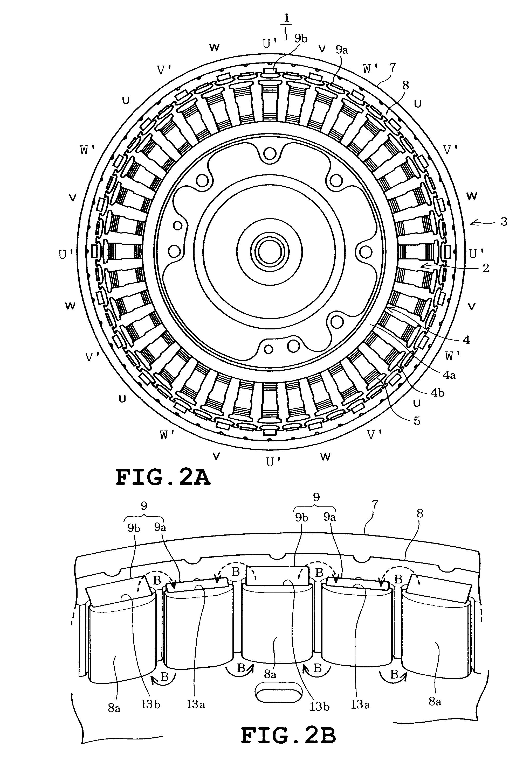 1940 ford drum ke diagram  1940  get free image about wiring diagram