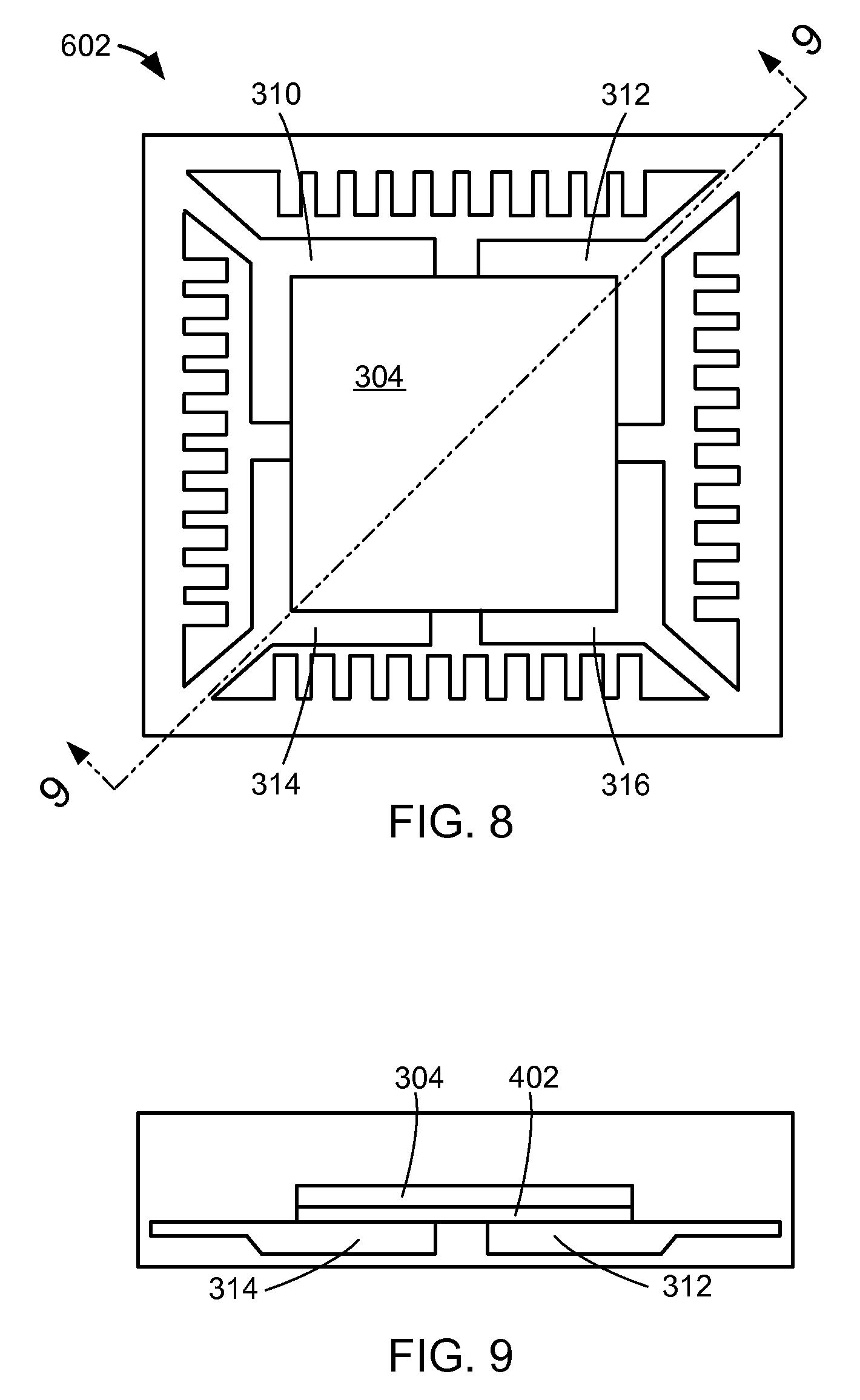 patent us20100140763