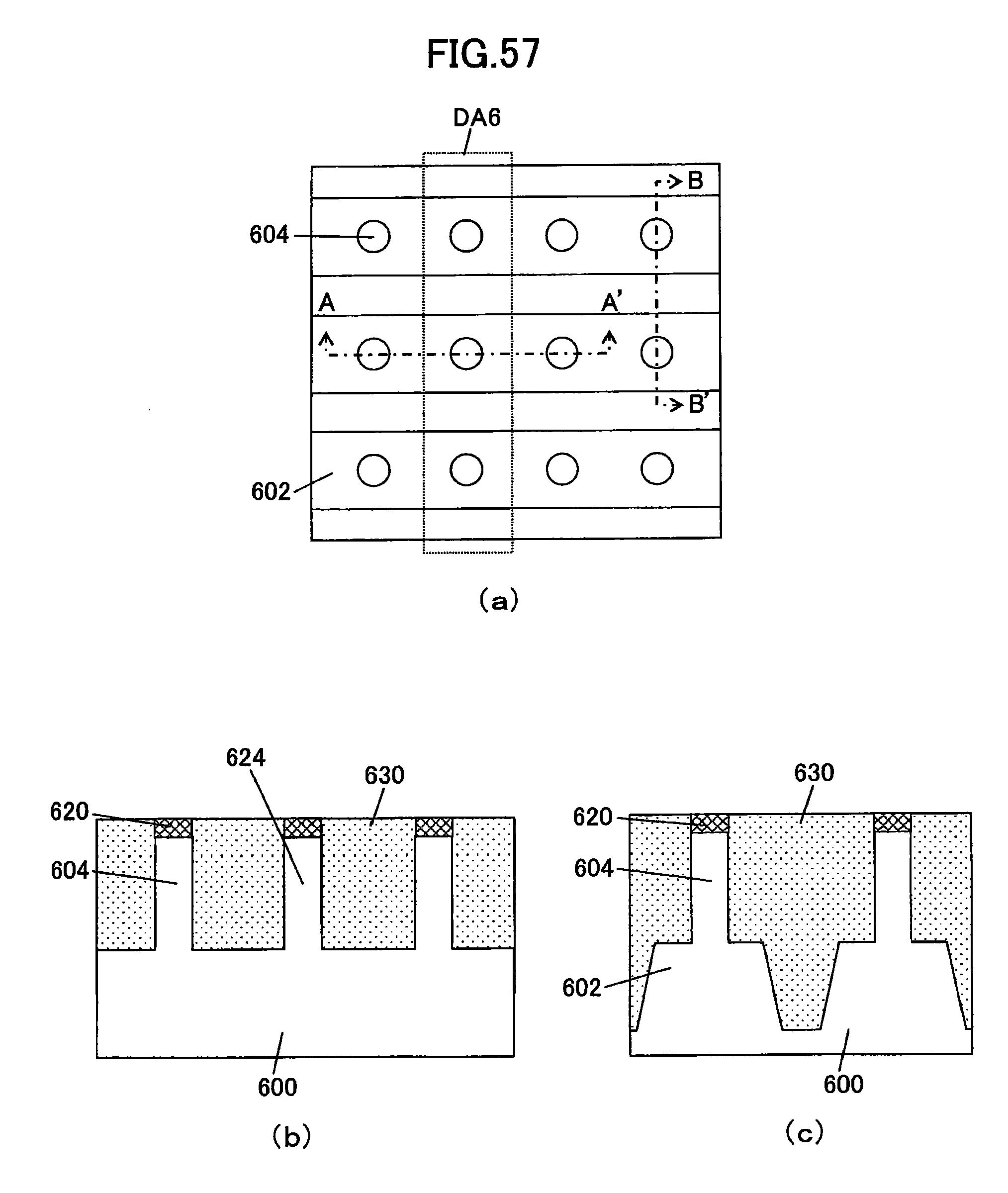 电路 电路图 电子 原理图 2027_2399