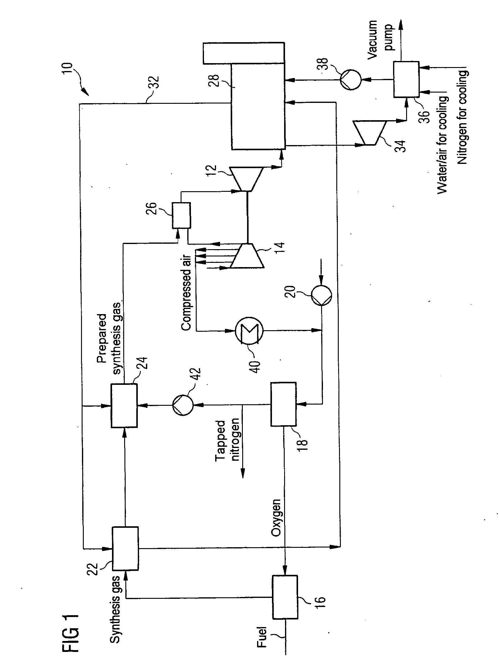 Used Steam Turbine Parts Wiring Diagram And Fuse Box