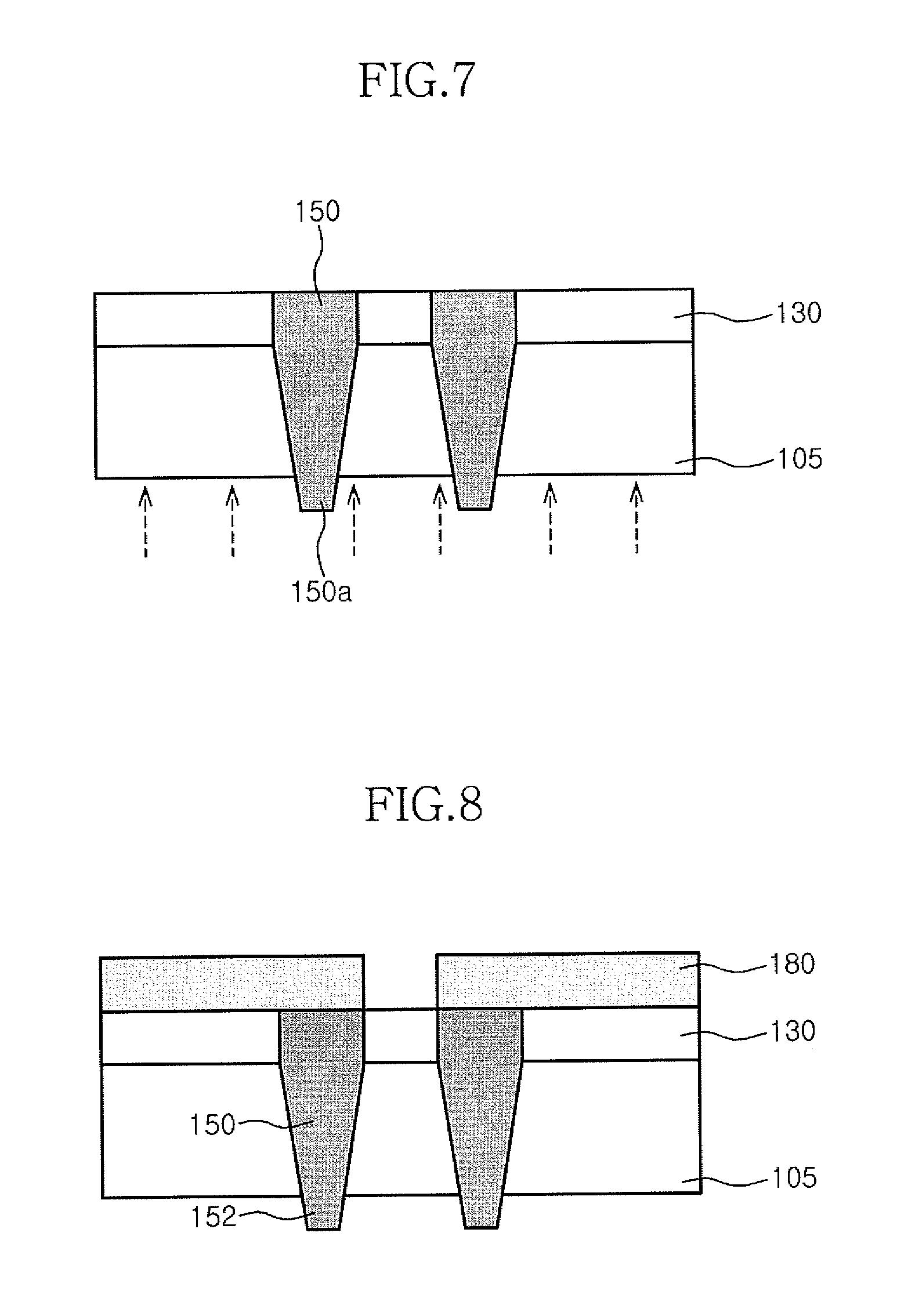 patent us20100148809