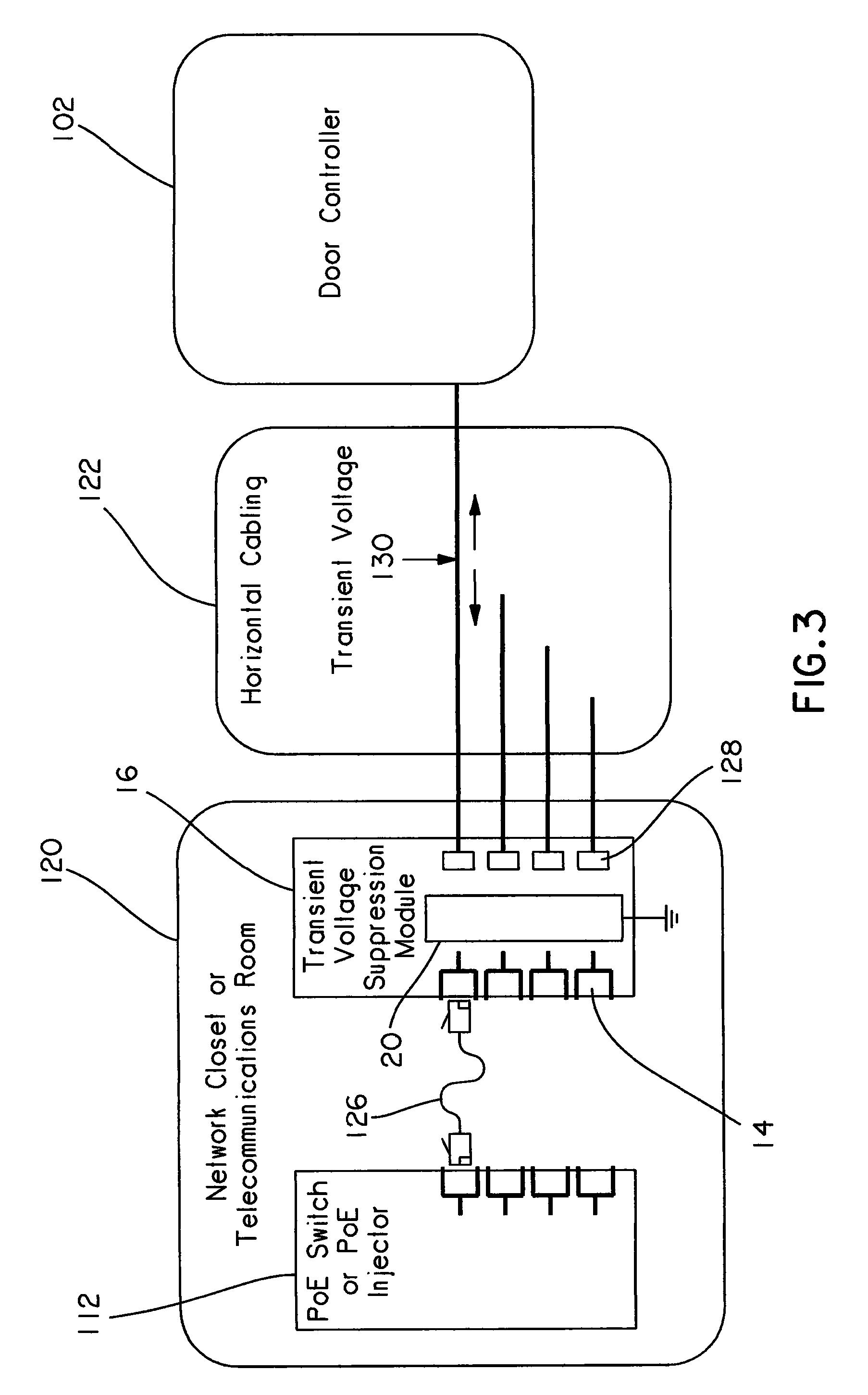 patent us20100149709