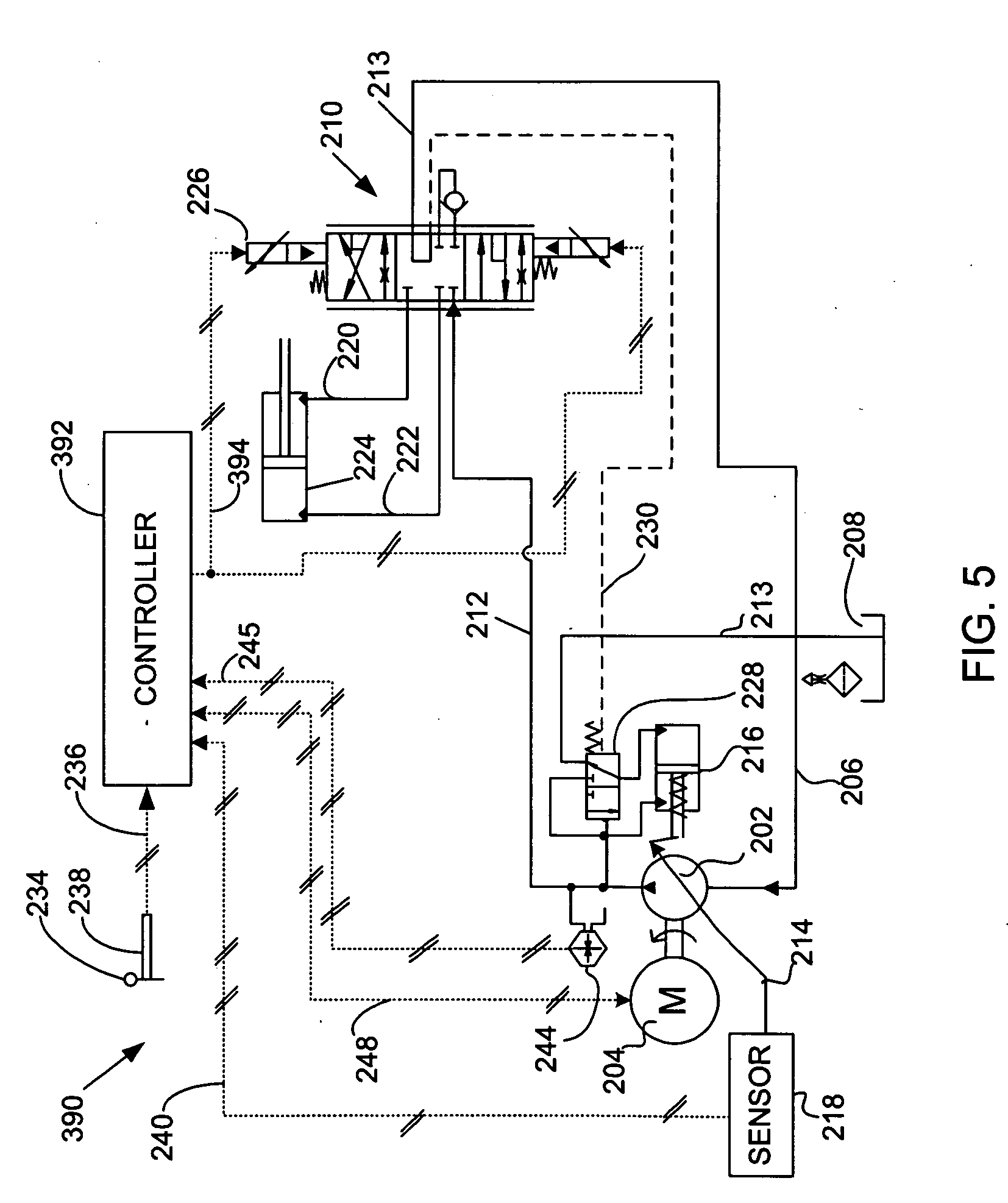 WZ00232 0000211 19 20101214 likewise Viewit besides Ignition in addition Viewit in addition International 424 Wiring Diagram. on m farmall wiring diagram