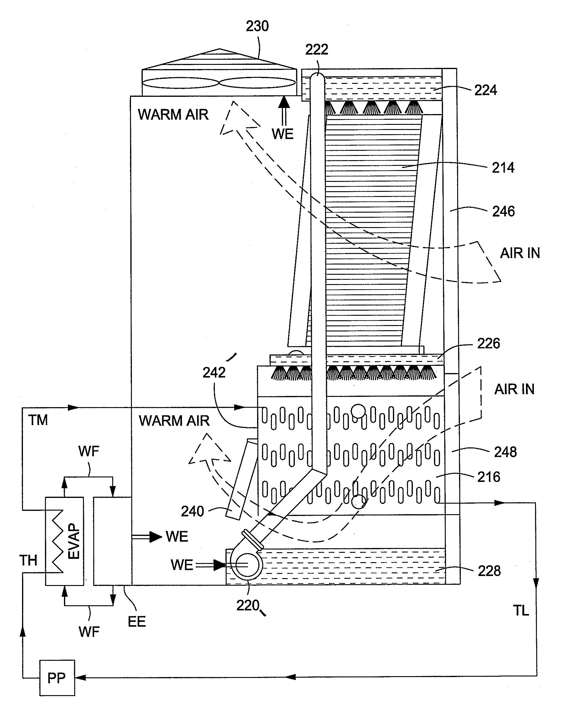 patent us20100154406