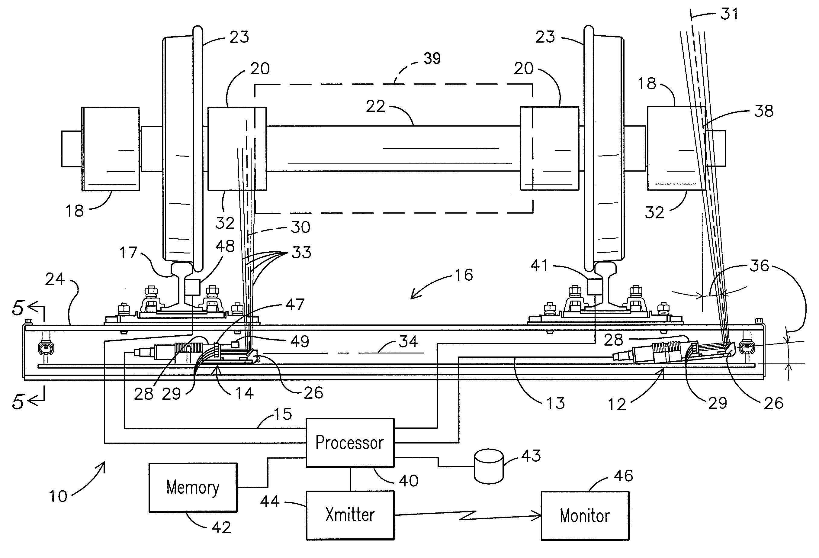 residential steam boiler piping diagram