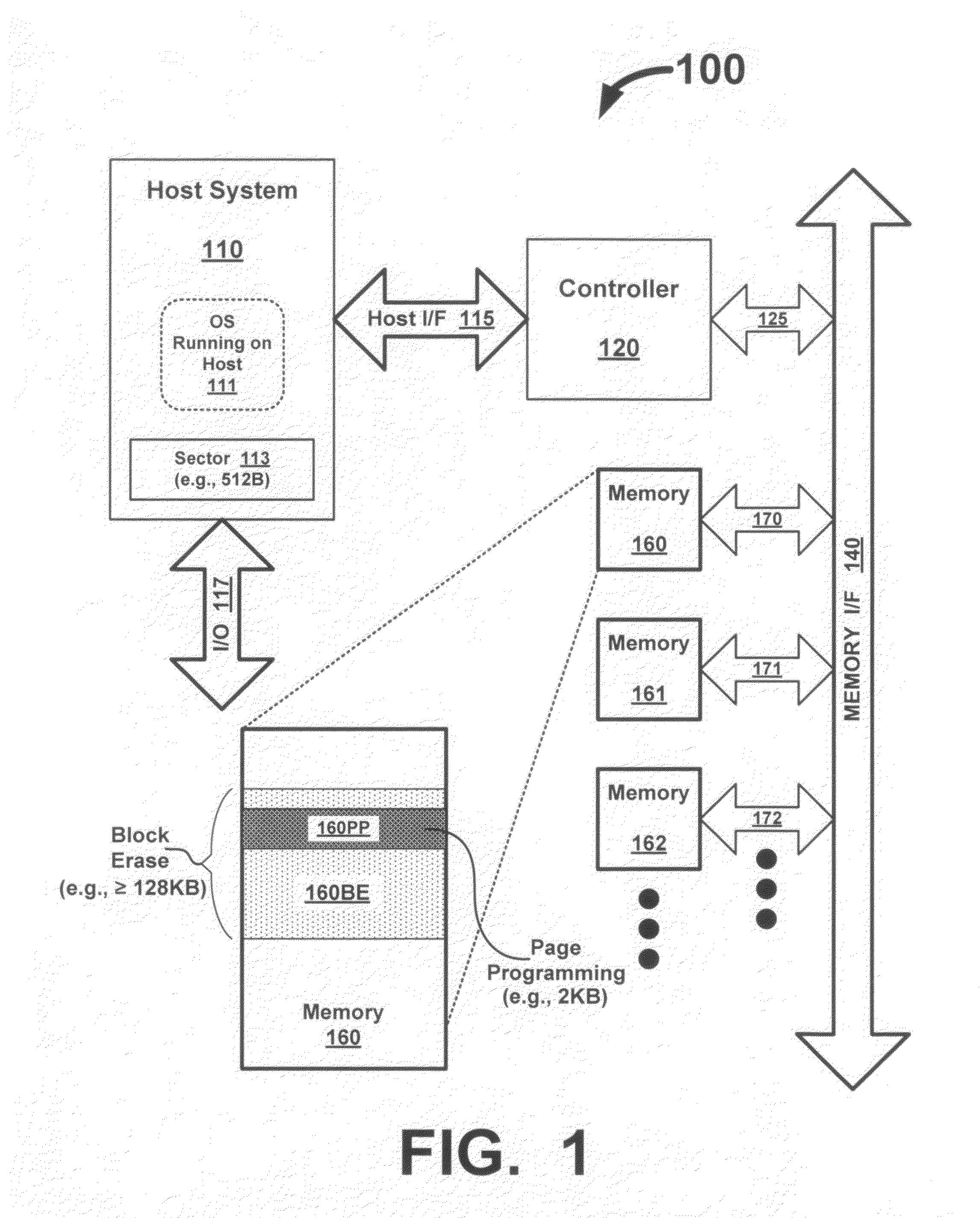 patent us20100161888
