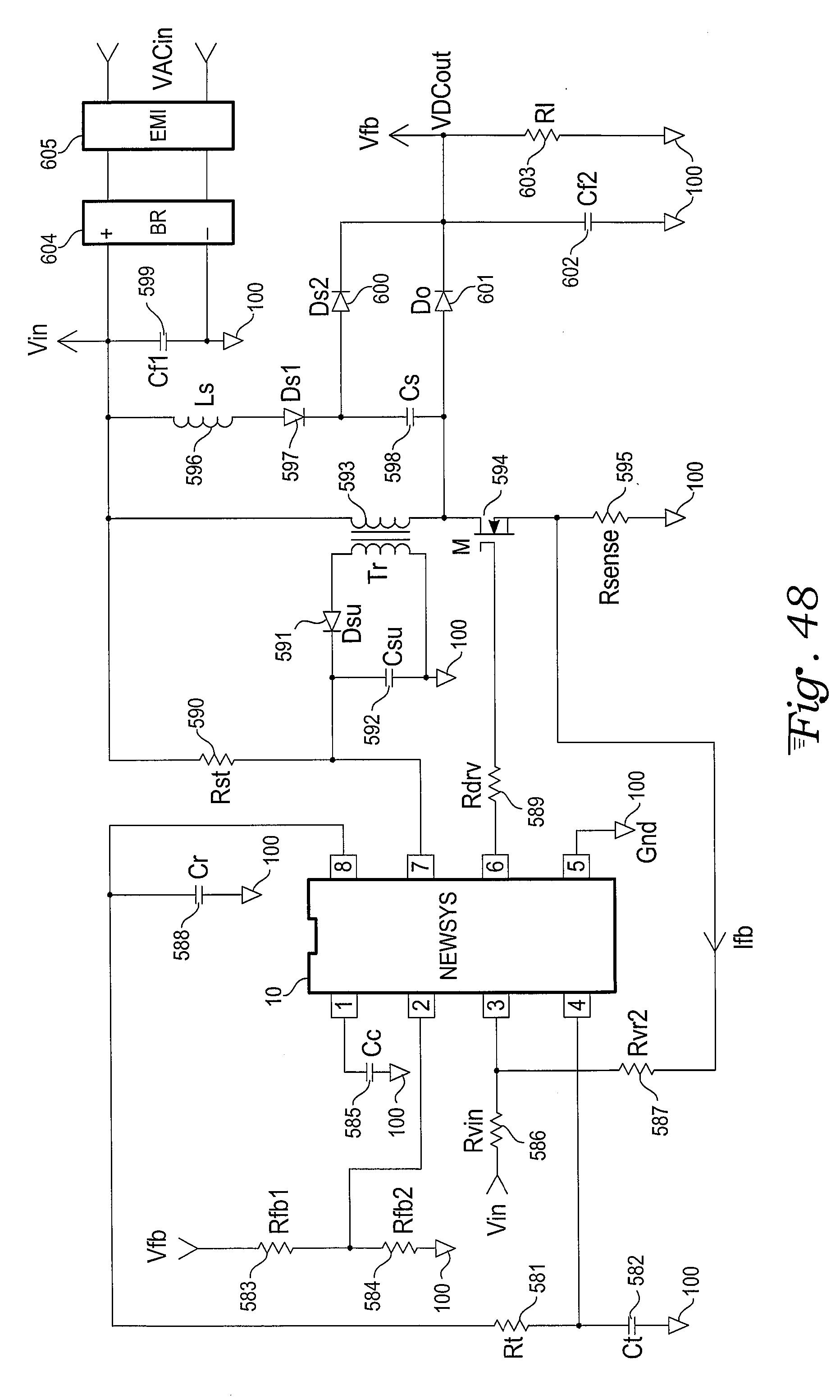 patent us20100164579