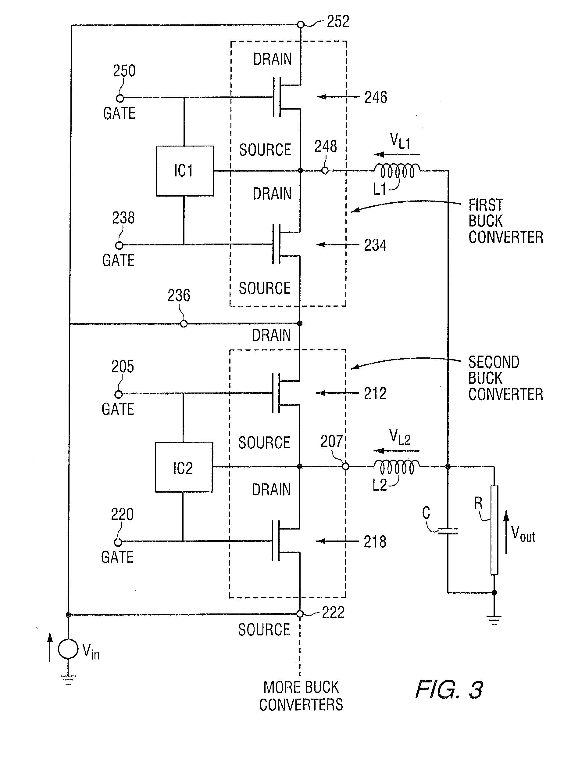 电路 电路图 电子 户型 户型图 平面图 原理图 1873_2536 竖版 竖屏