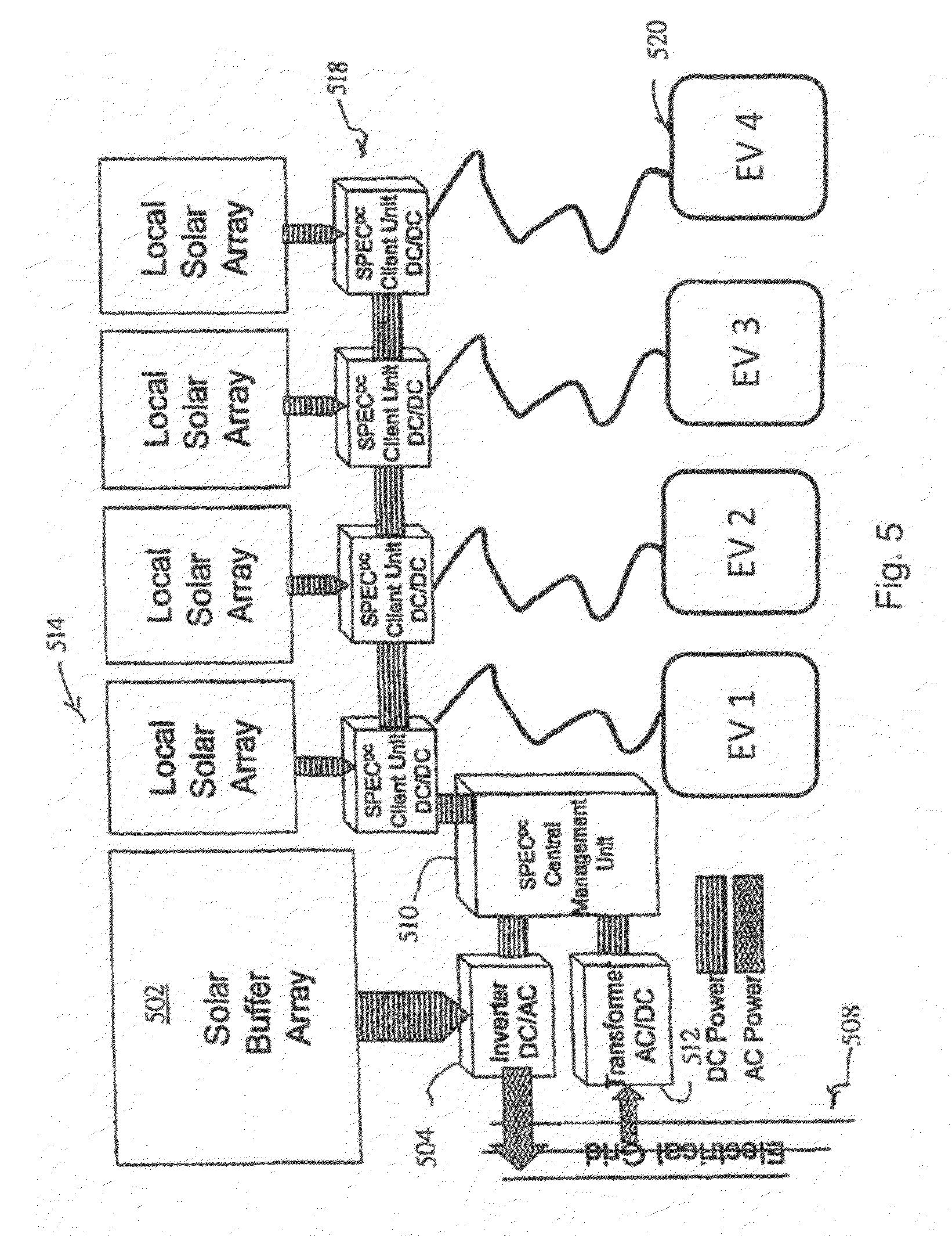 patent us20100181957